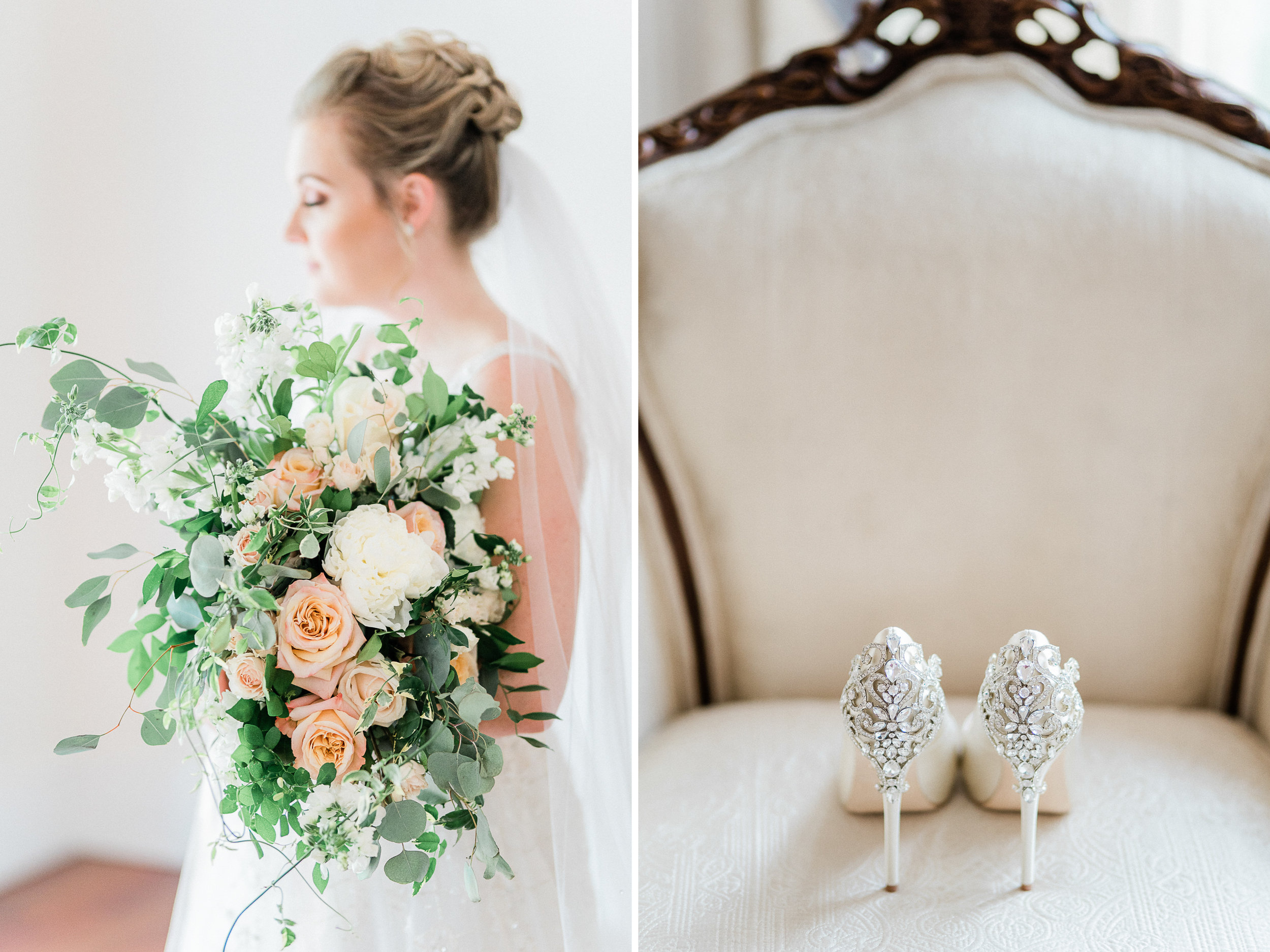 Luxmore Grande Estate Wedding-15.jpg