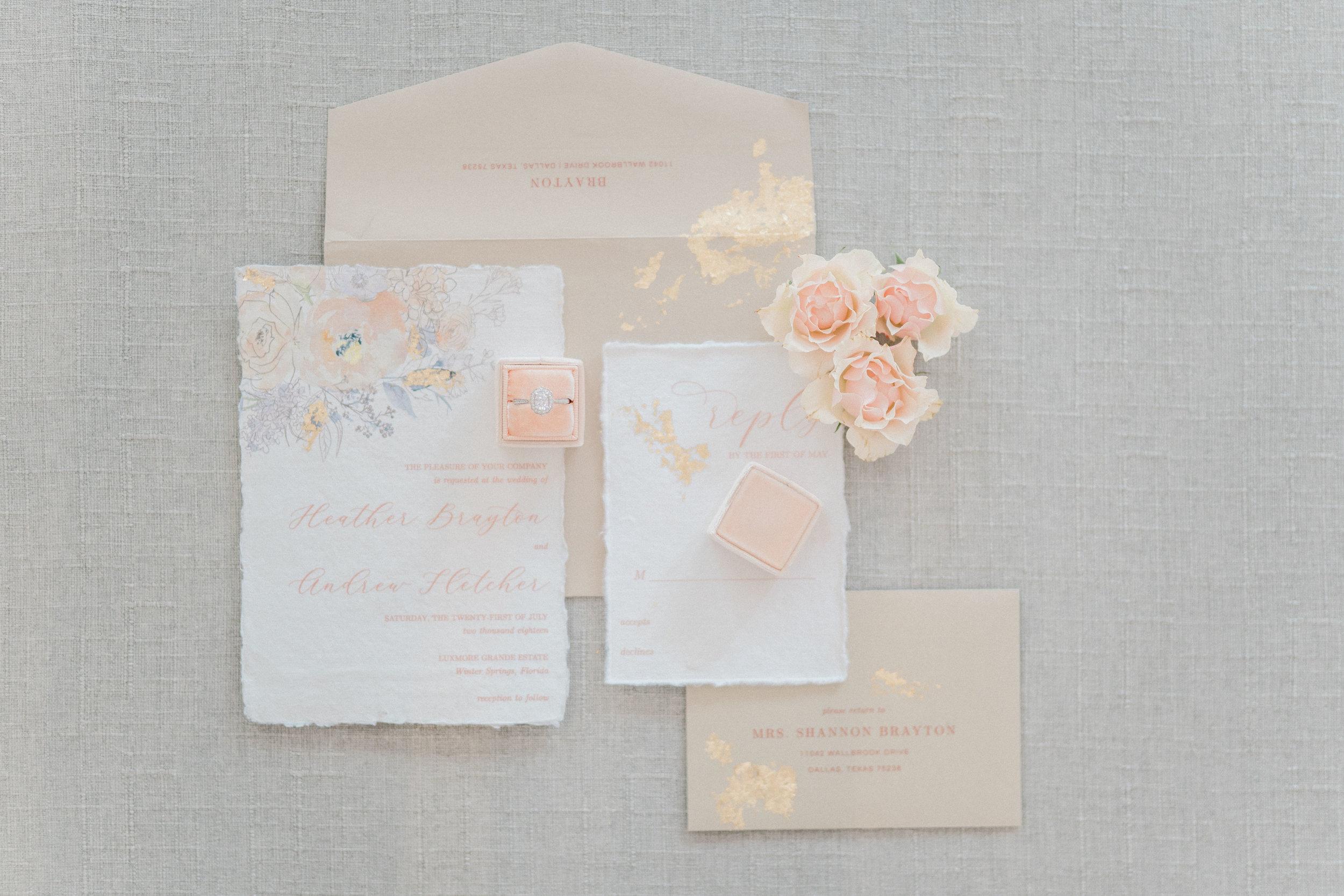 Luxmore Grande Estate Wedding-17.jpg