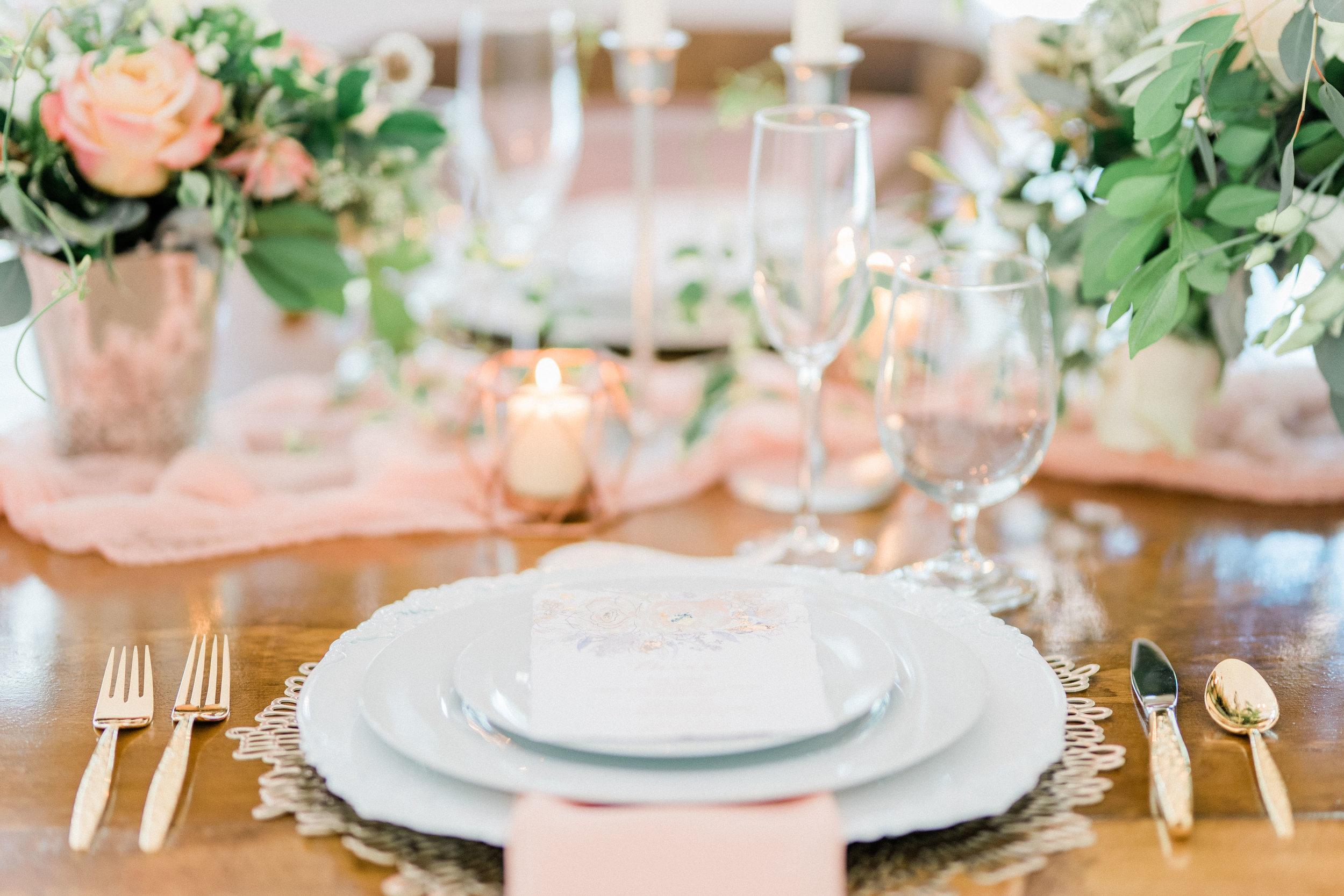 Luxmore Grande Estate Wedding-25.jpg