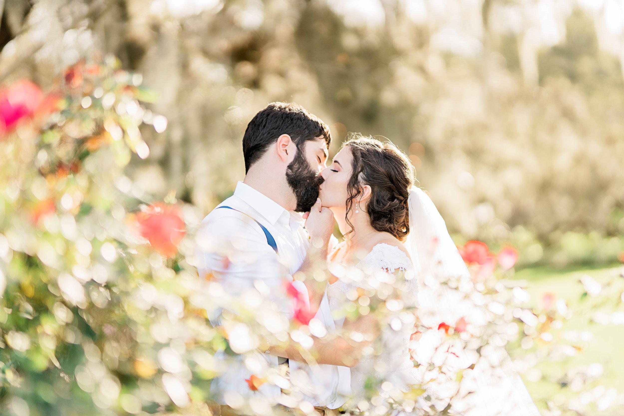 Isola Farms Wedding-1.jpg