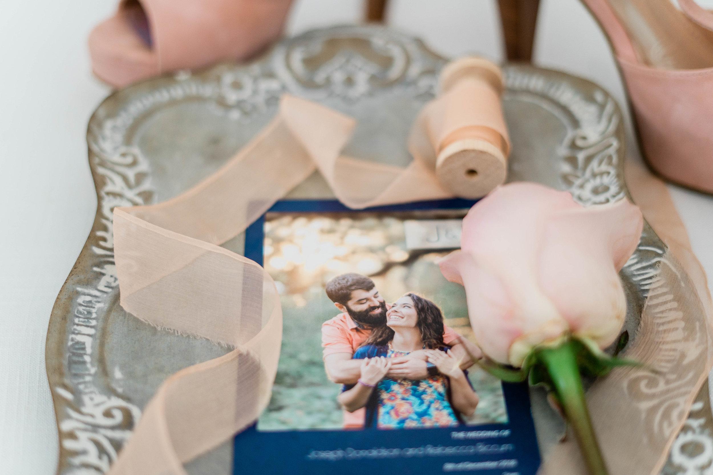 Isola Farms Wedding-3.jpg