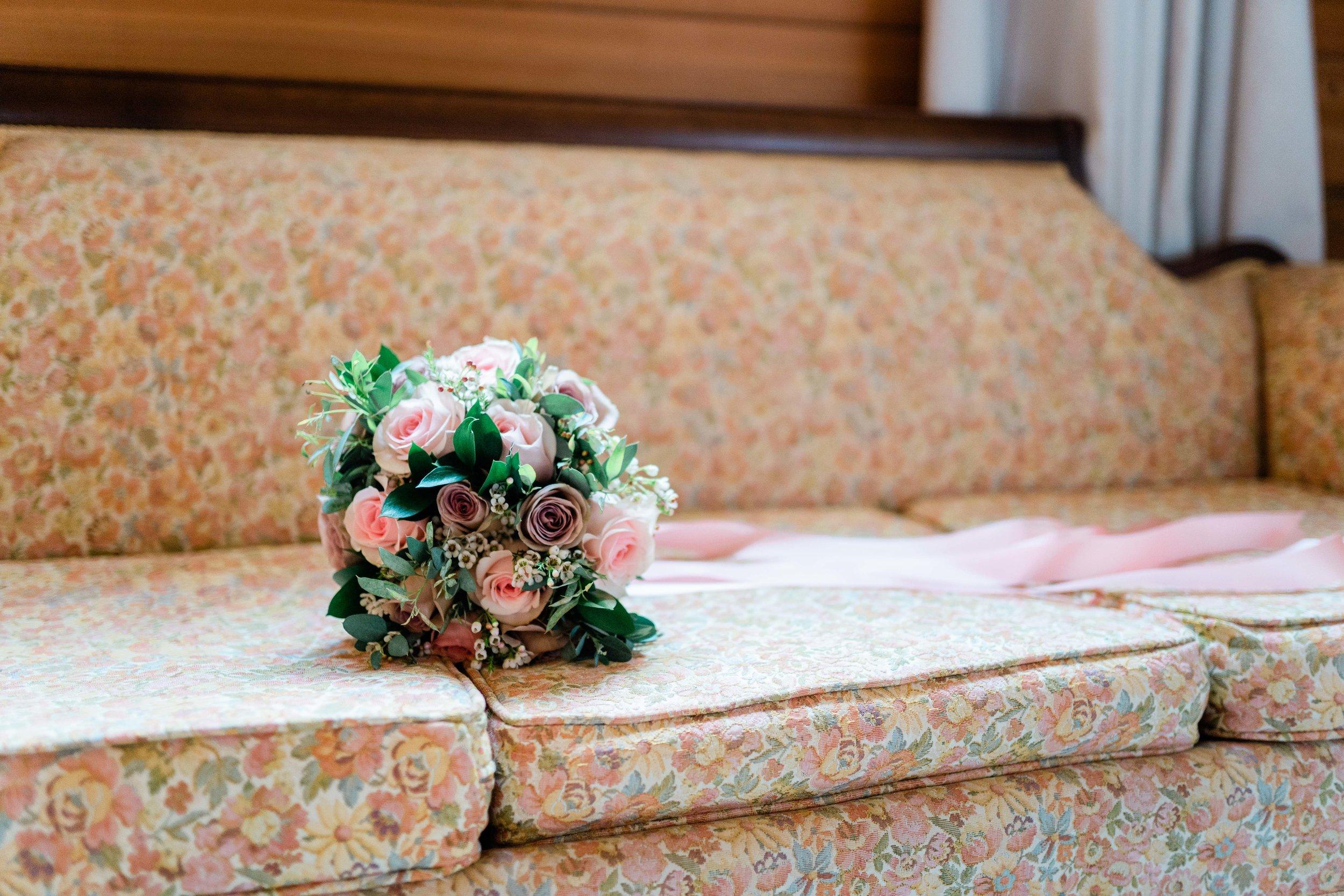 Isola Farms Wedding-7.jpg