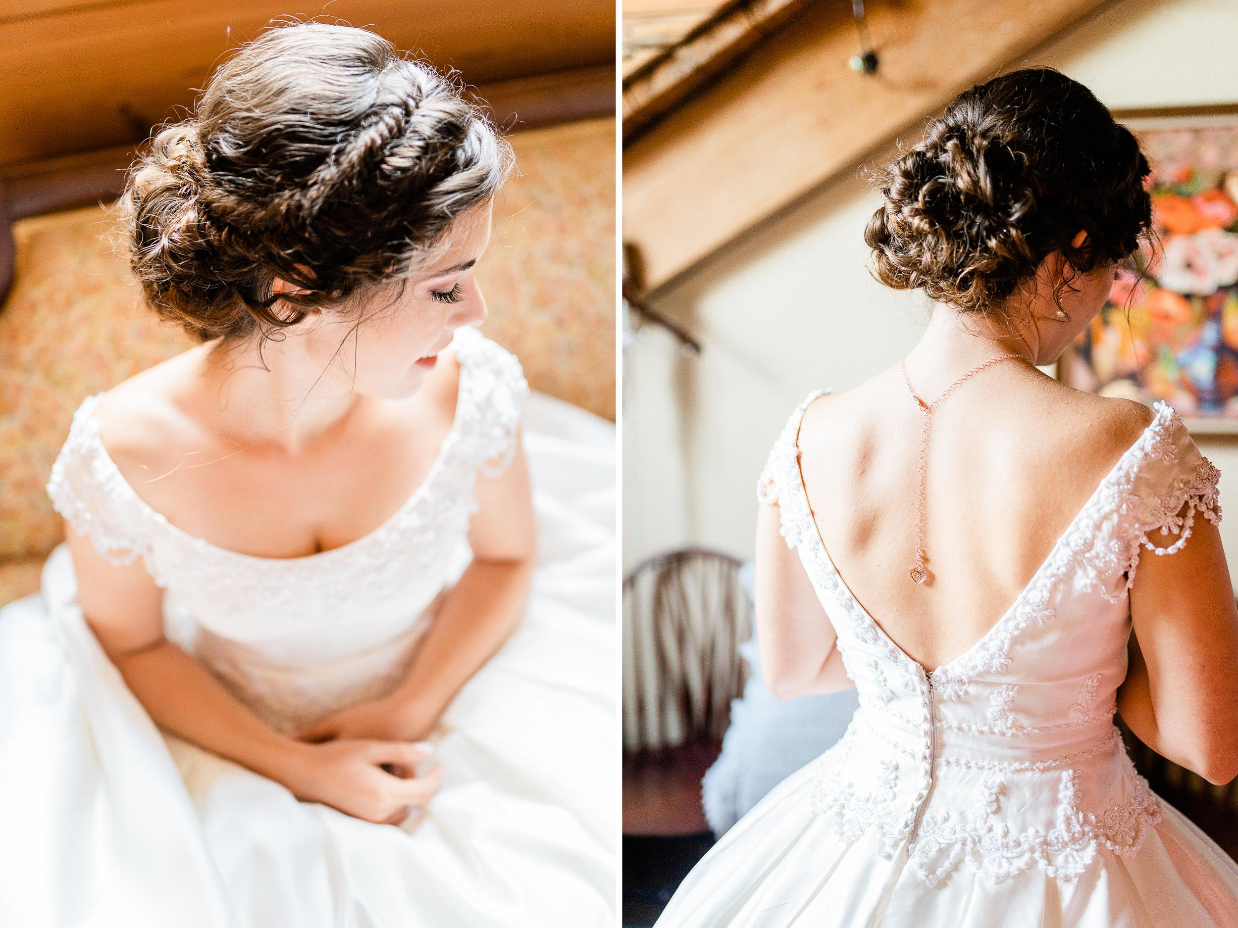Isola Farms Wedding-8.jpg