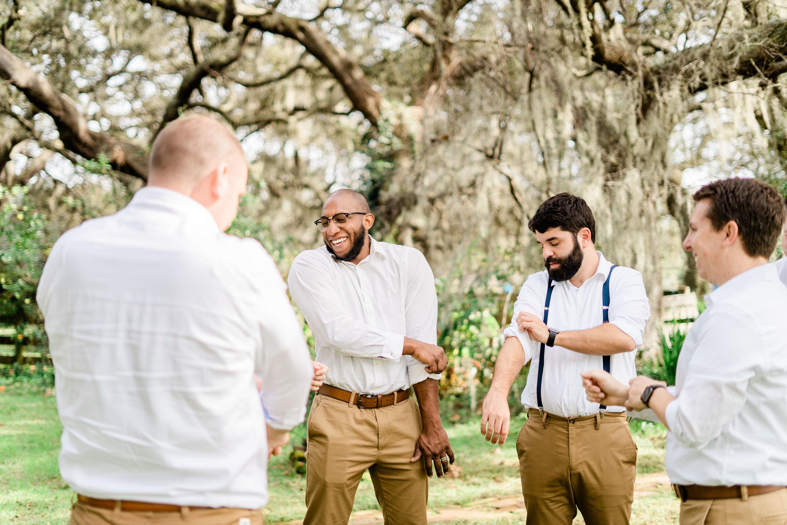 Isola Farms Wedding-9.jpg