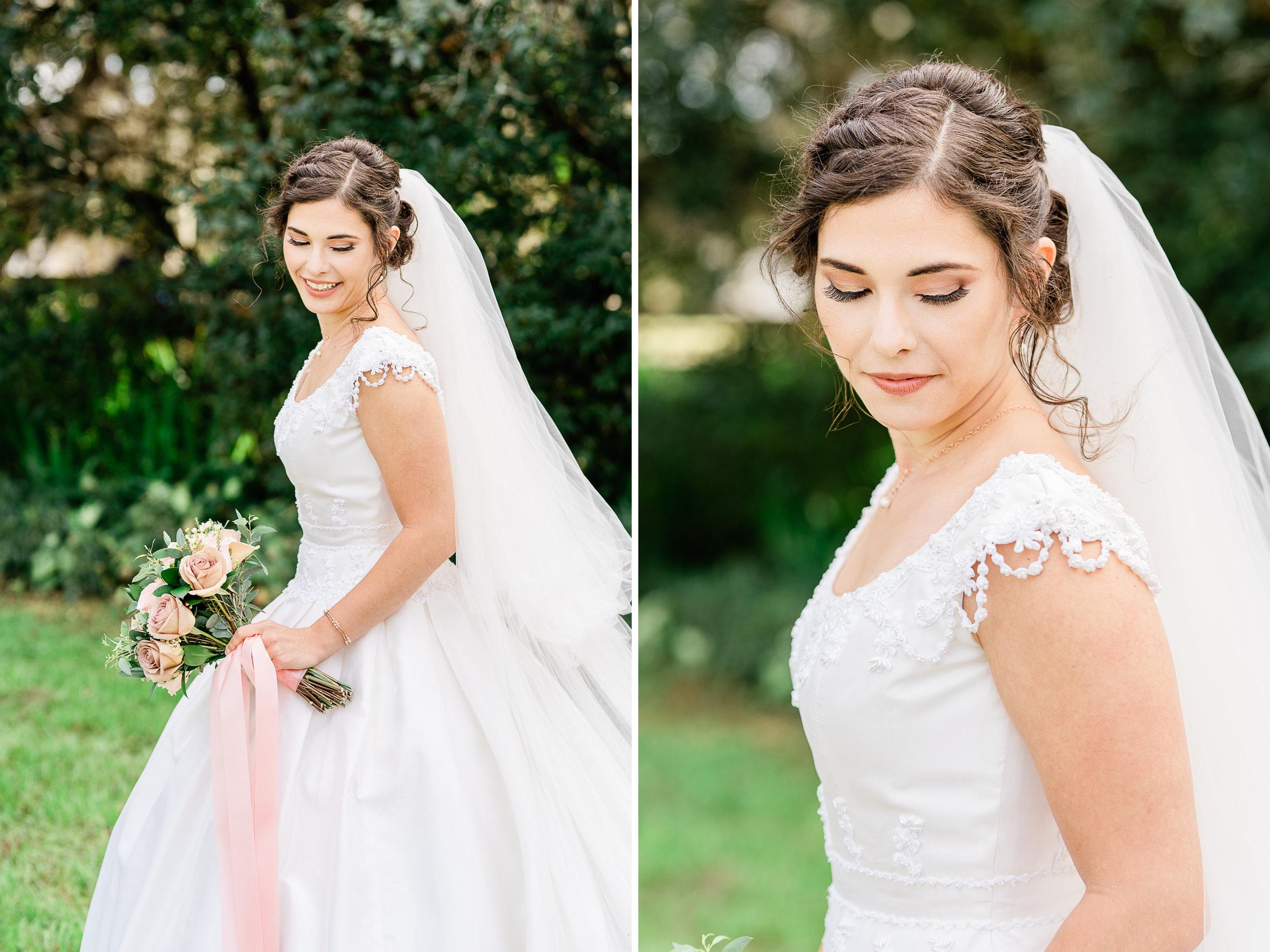 Isola Farms Wedding-10.jpg