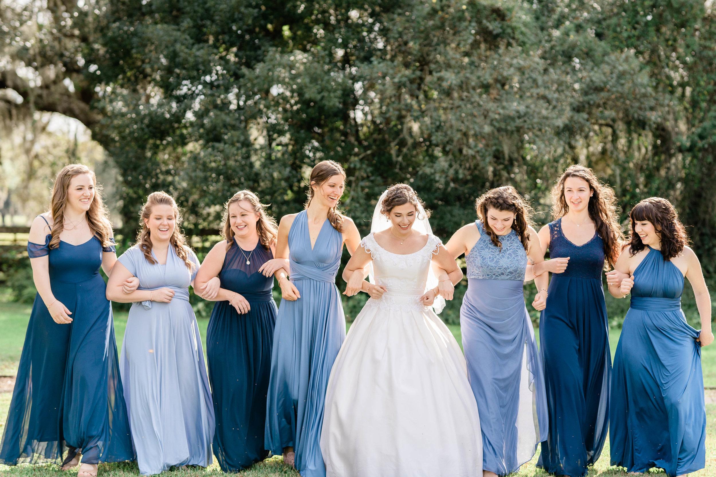 Isola Farms Wedding-11.jpg
