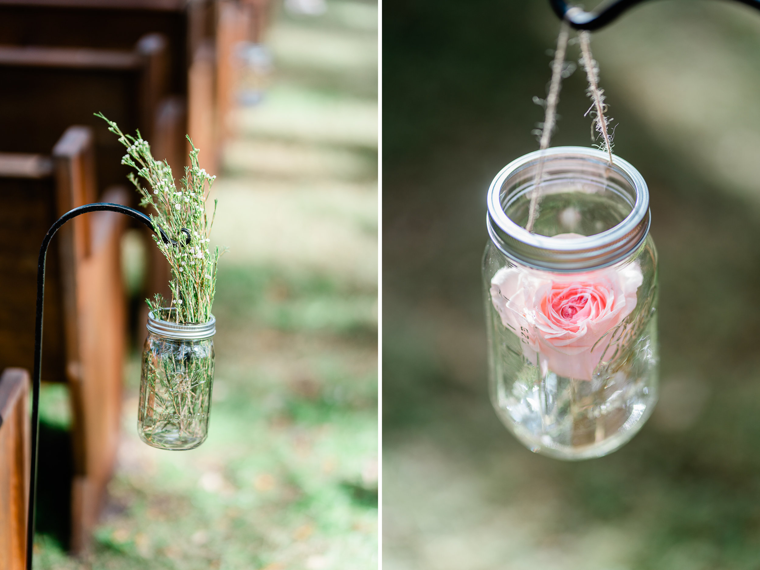 Isola Farms Wedding-12.jpg