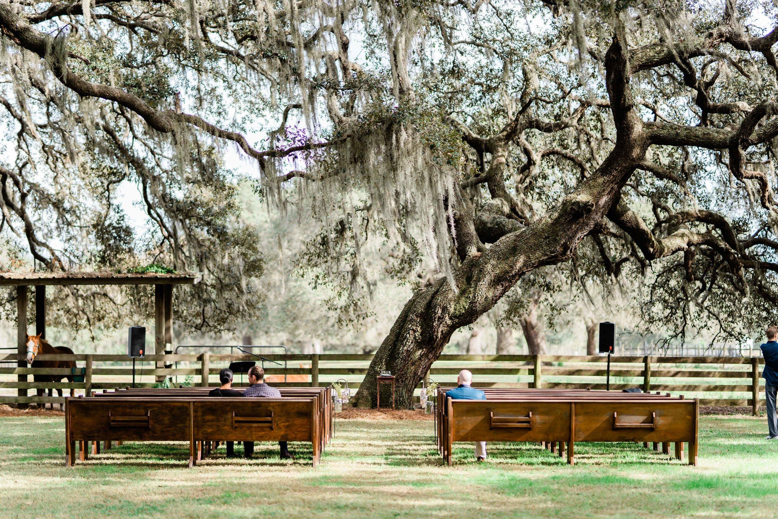 Isola Farms Wedding-13.jpg