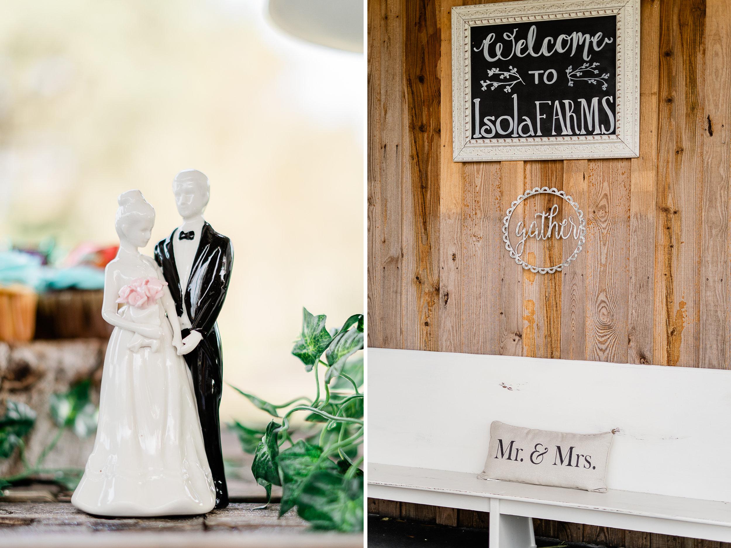 Isola Farms Wedding-14.jpg