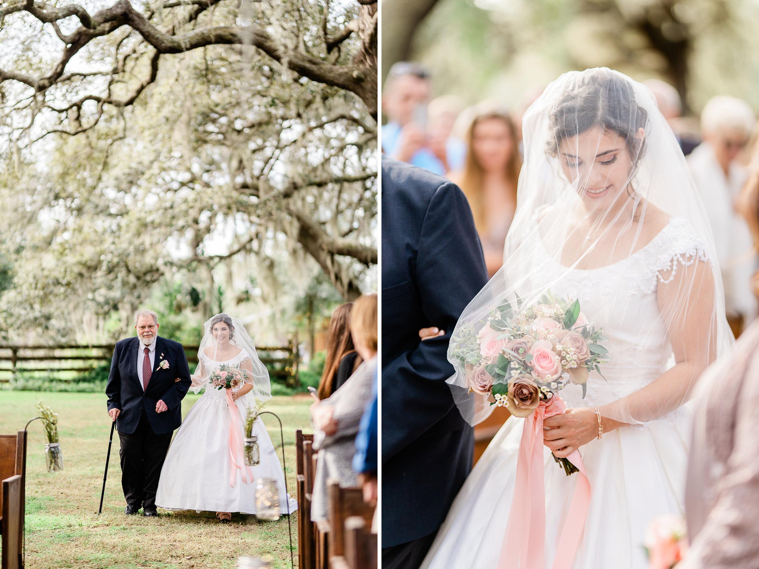 Isola Farms Wedding-17.jpg