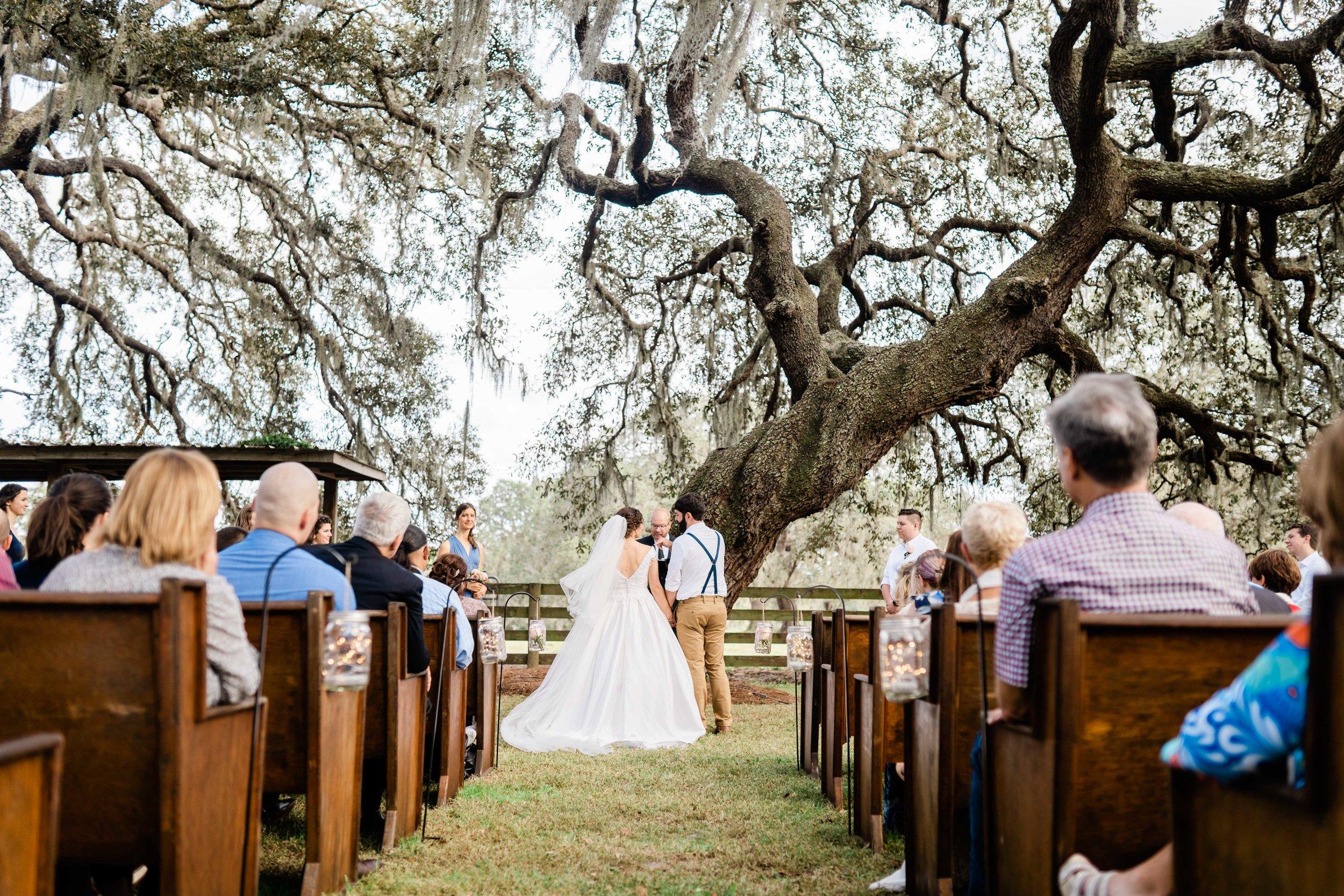 Isola Farms Wedding-18.jpg