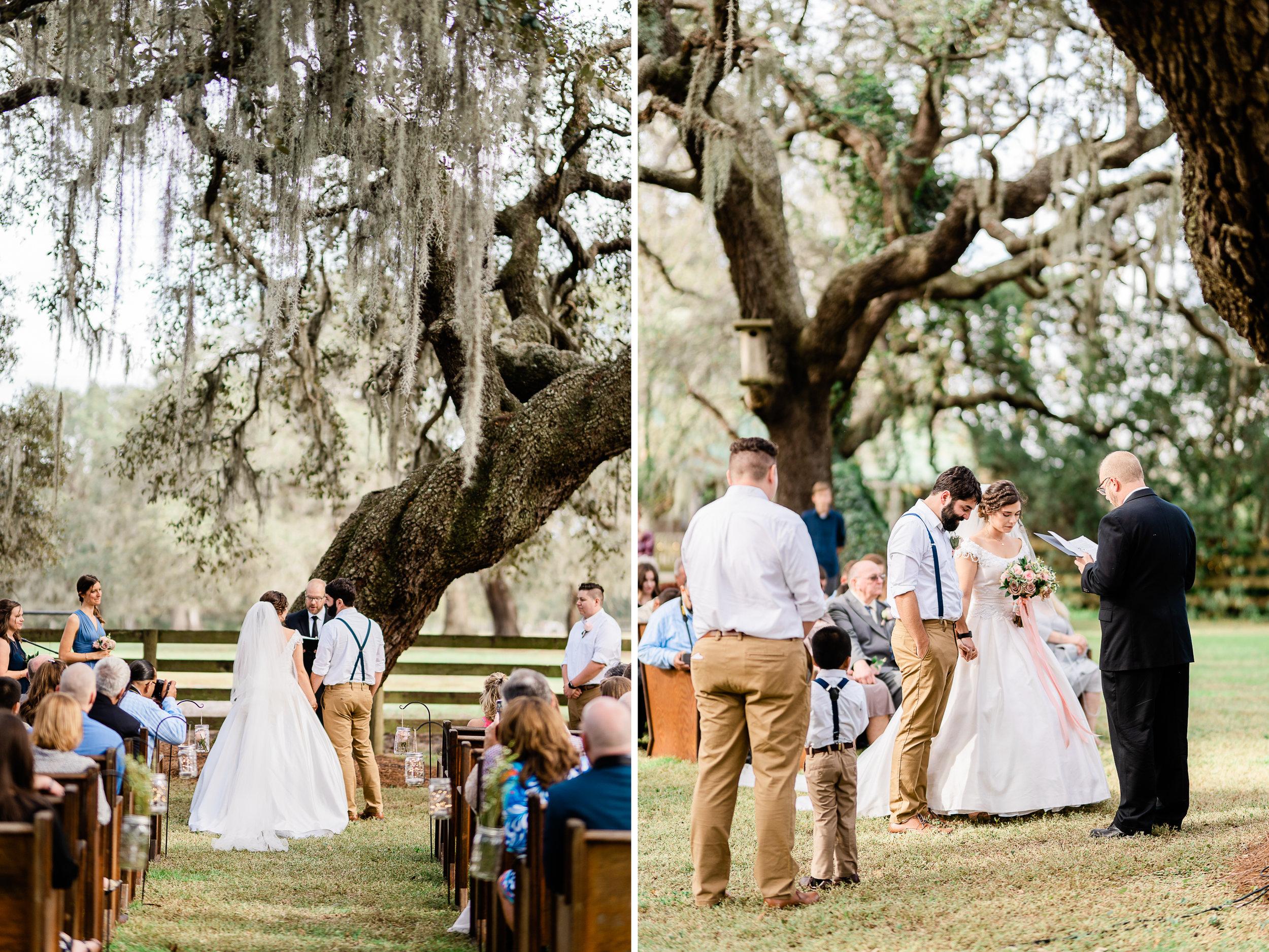Isola Farms Wedding-19.jpg