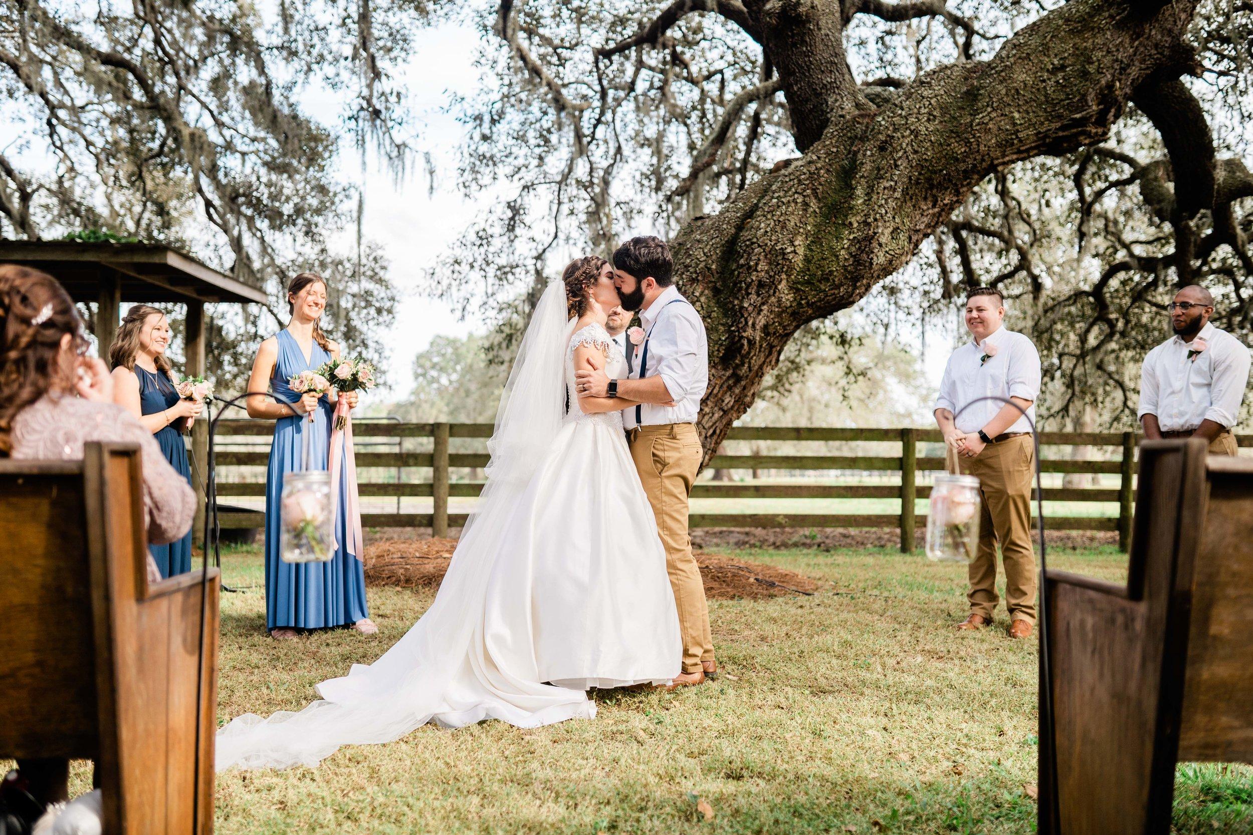 Isola Farms Wedding-21.jpg