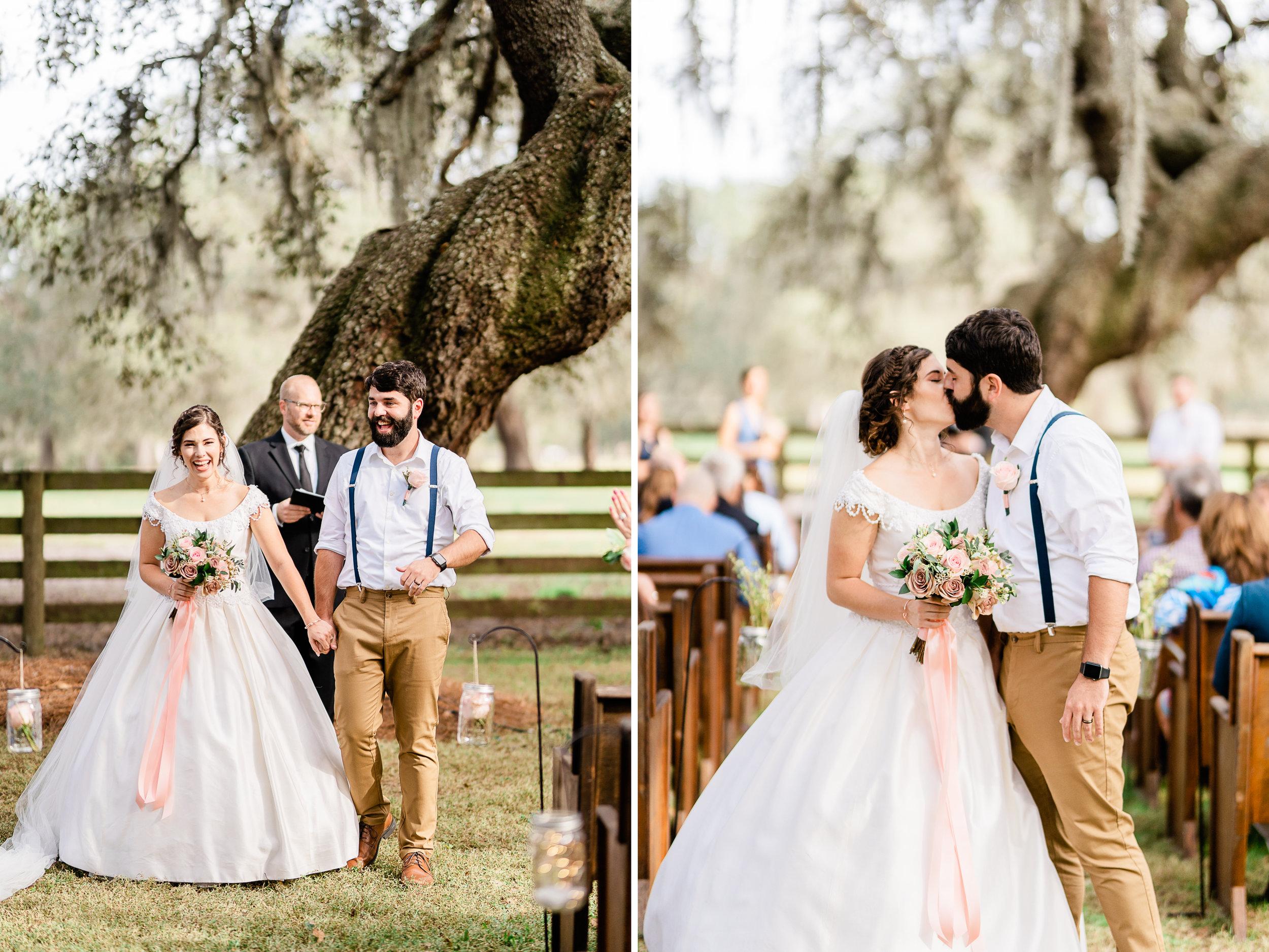 Isola Farms Wedding-22.jpg