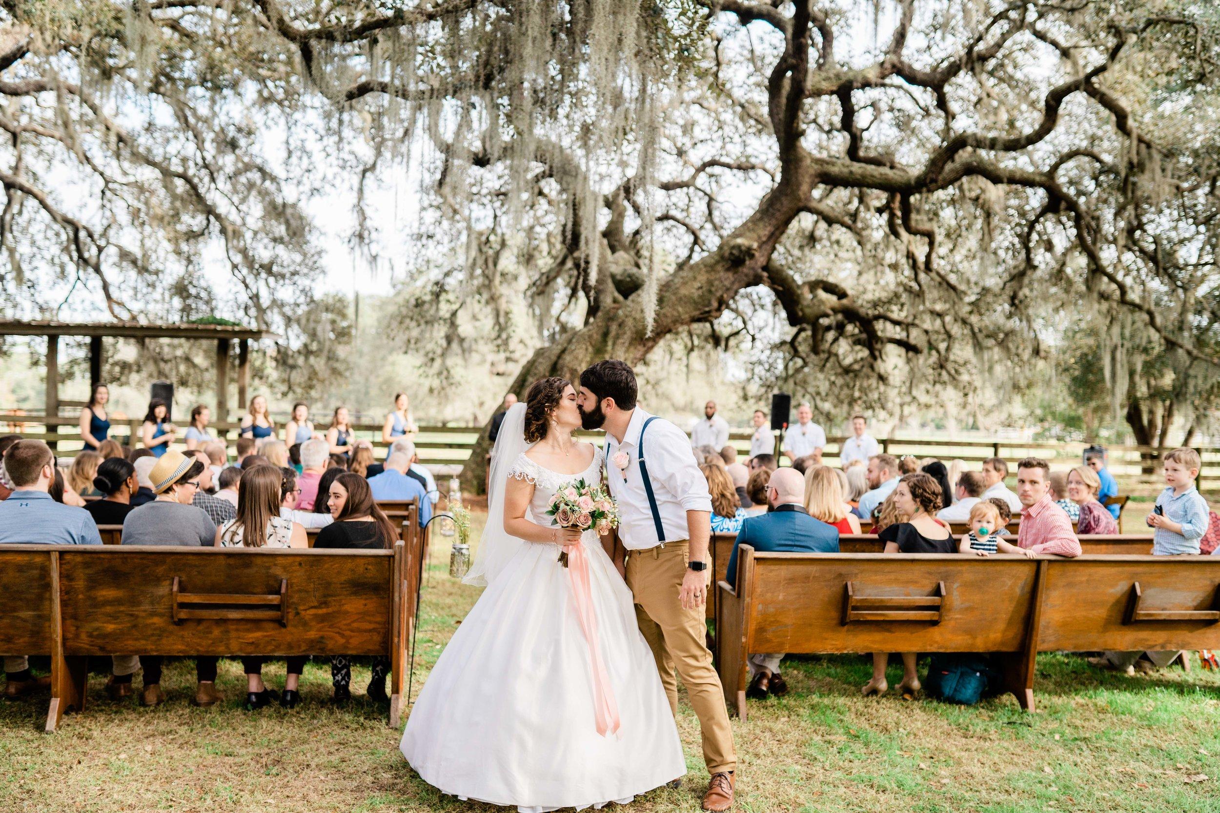 Isola Farms Wedding-23.jpg