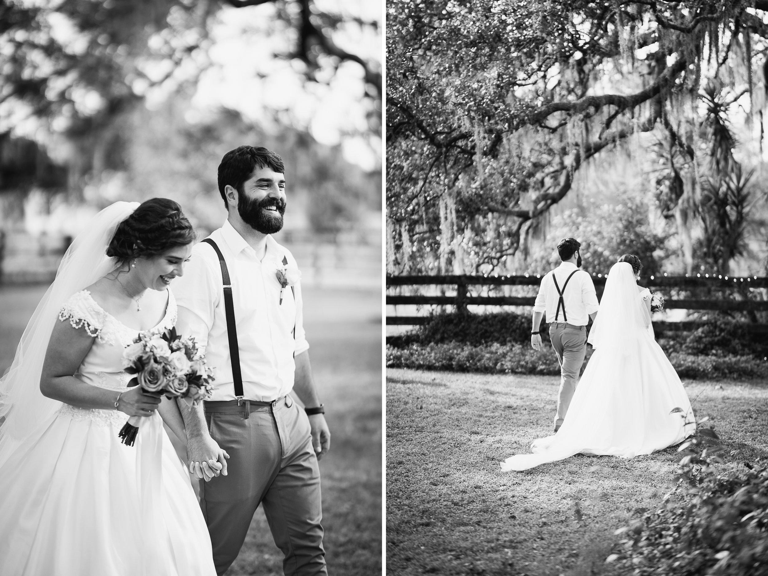 Isola Farms Wedding-24.jpg
