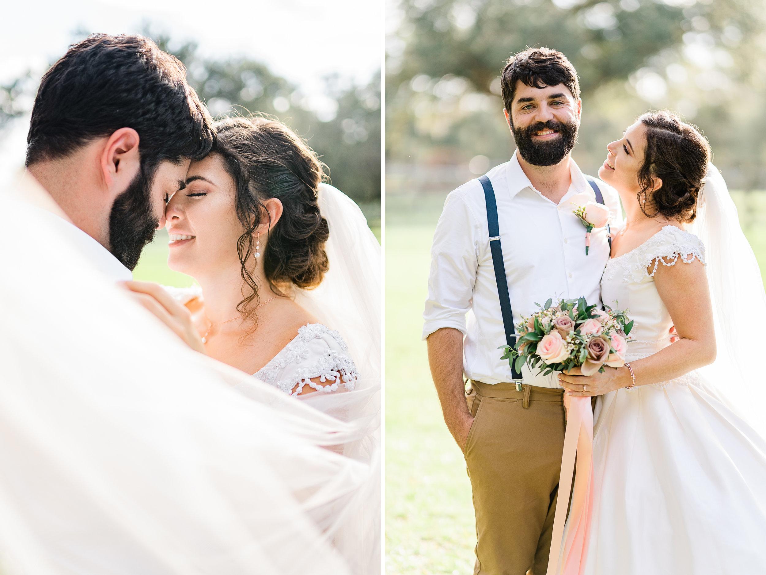 Isola Farms Wedding-26.jpg