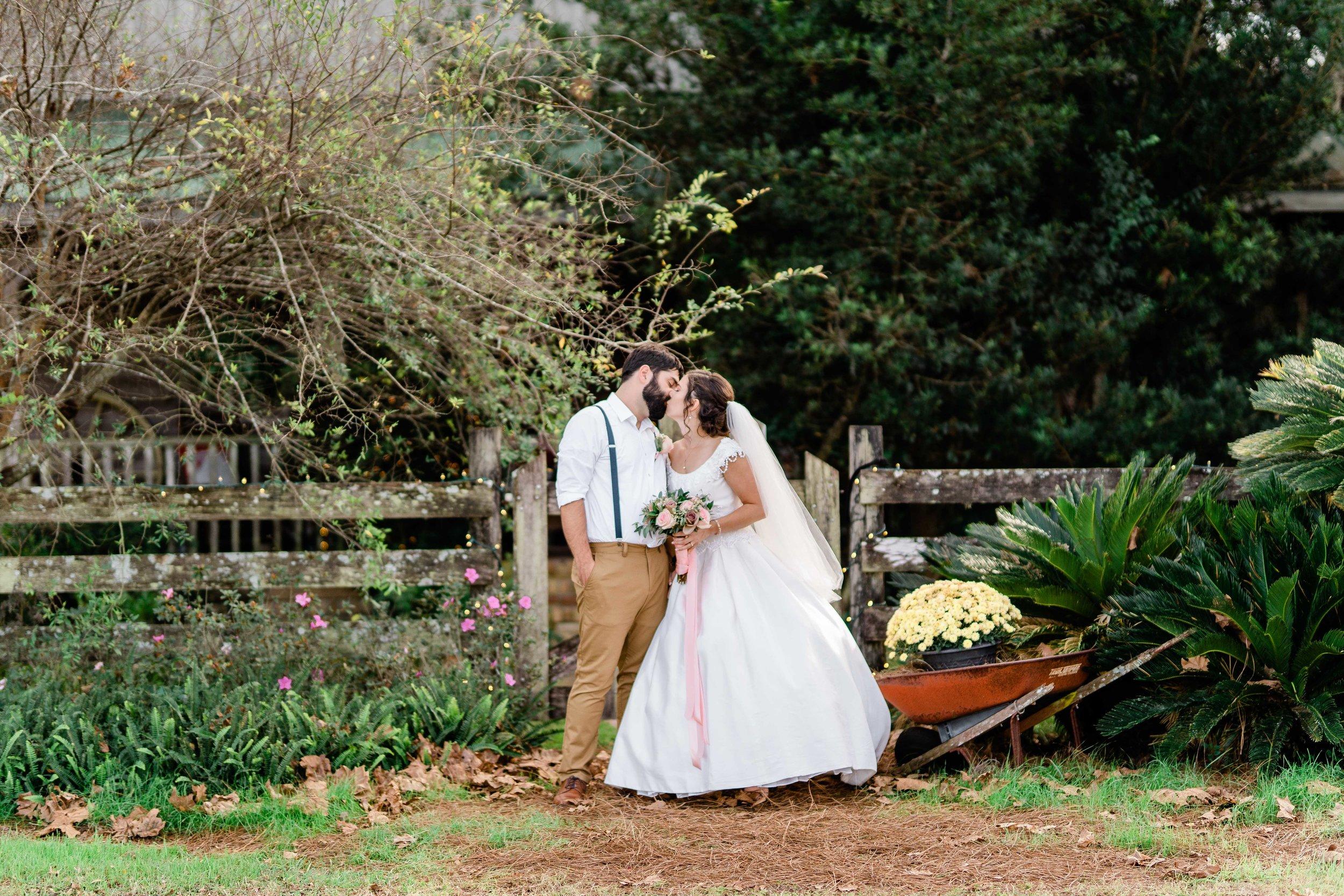 Isola Farms Wedding-27.jpg
