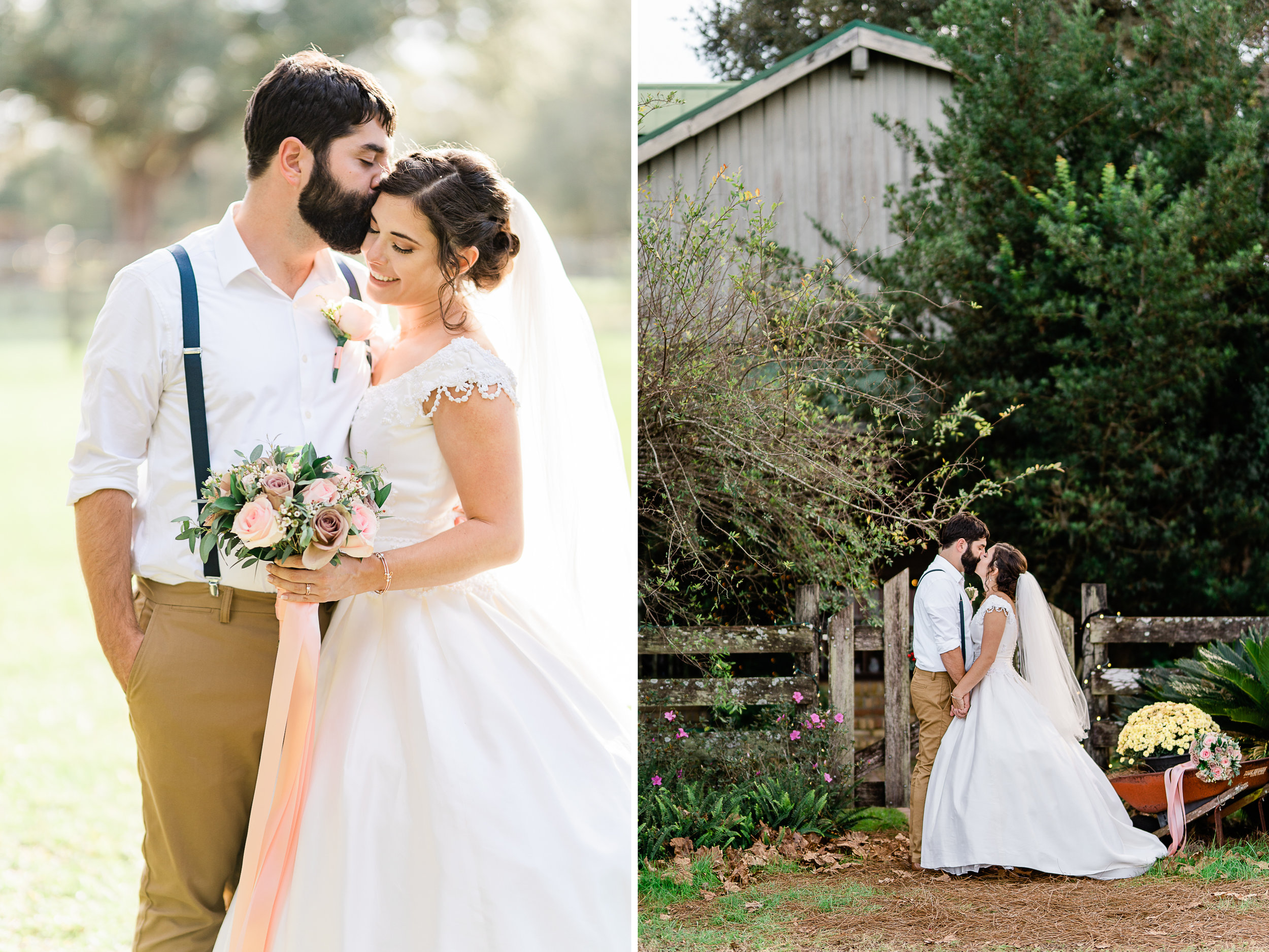 Isola Farms Wedding-28.jpg