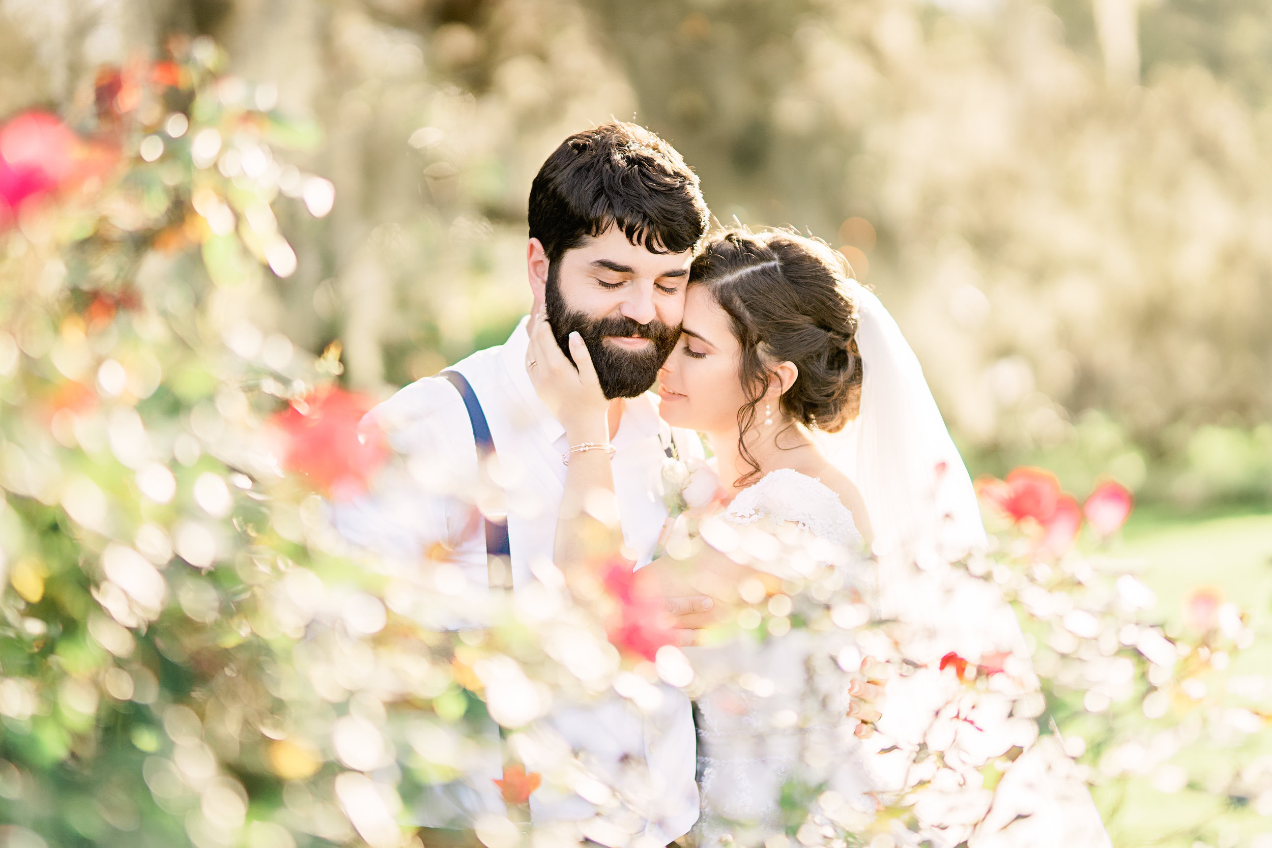 Isola Farms Wedding-29.jpg