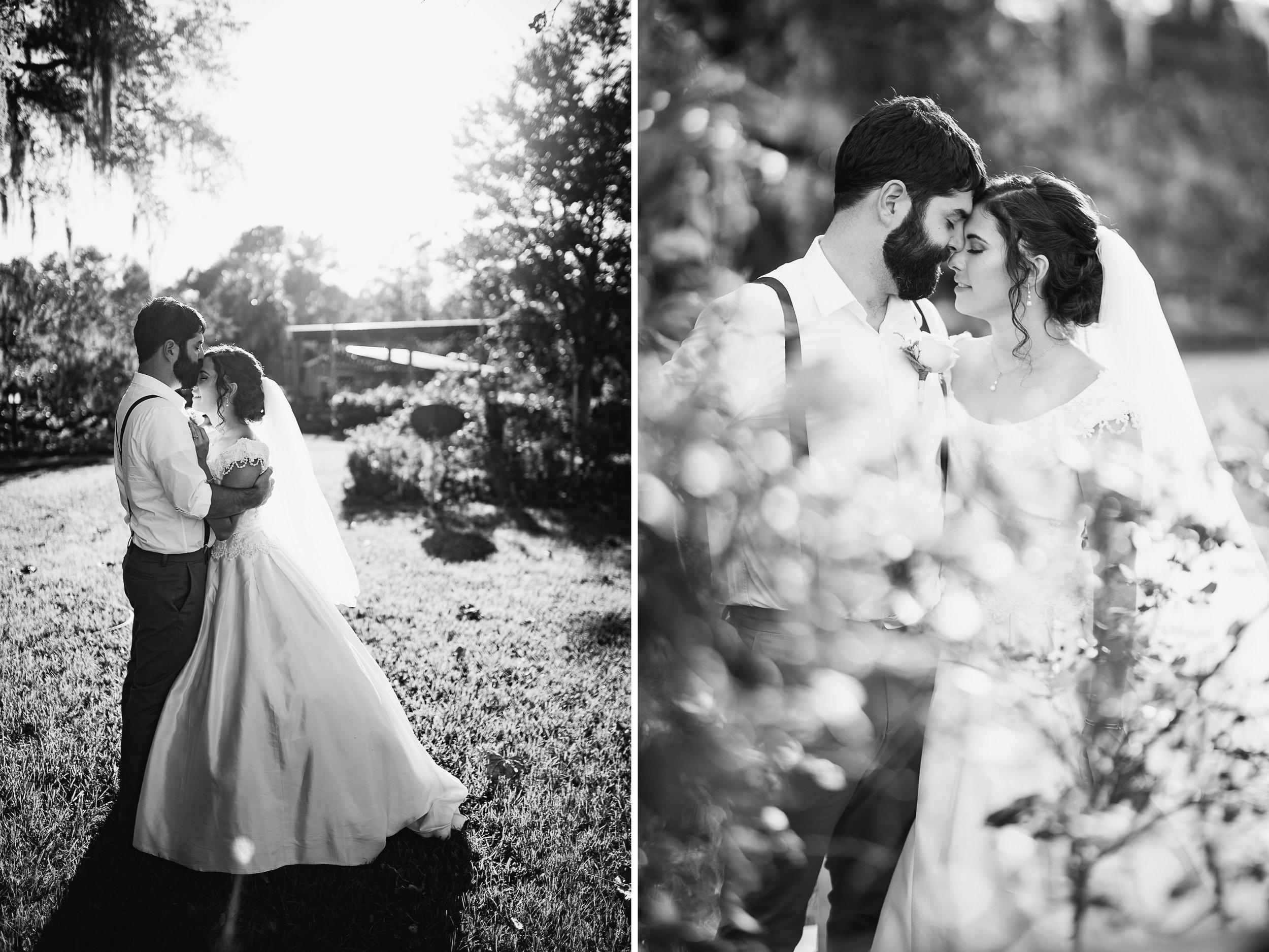 Isola Farms Wedding-30.jpg