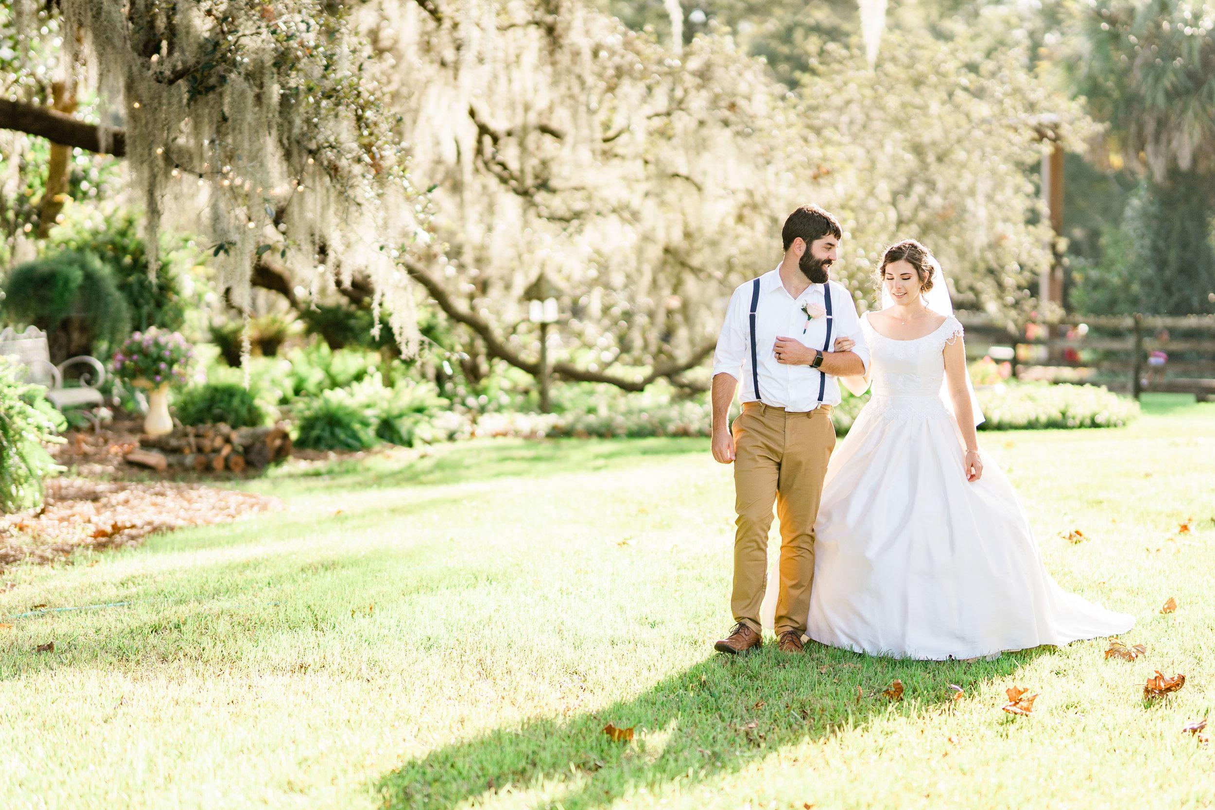 Isola Farms Wedding-31.jpg