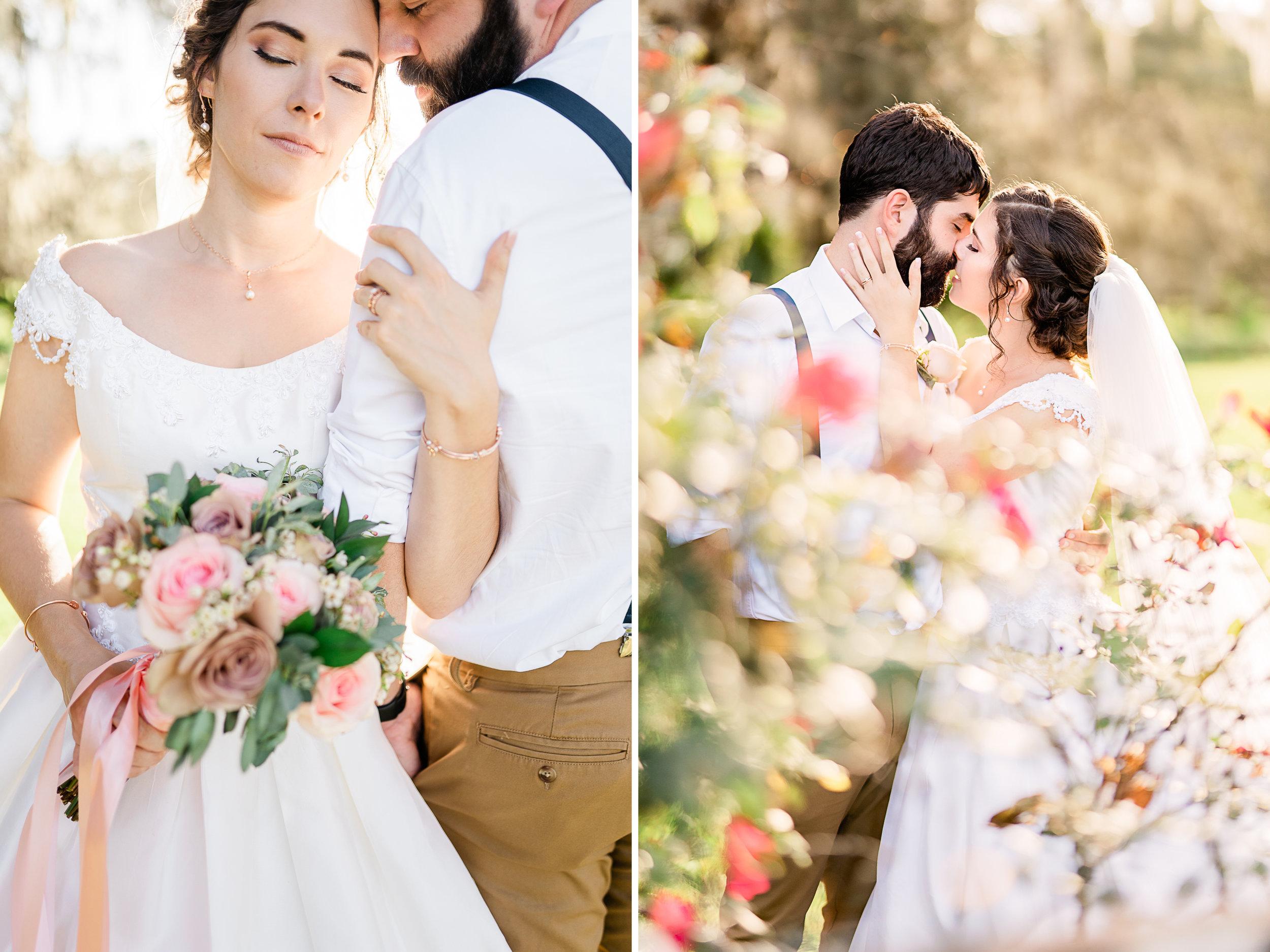 Isola Farms Wedding-32.jpg