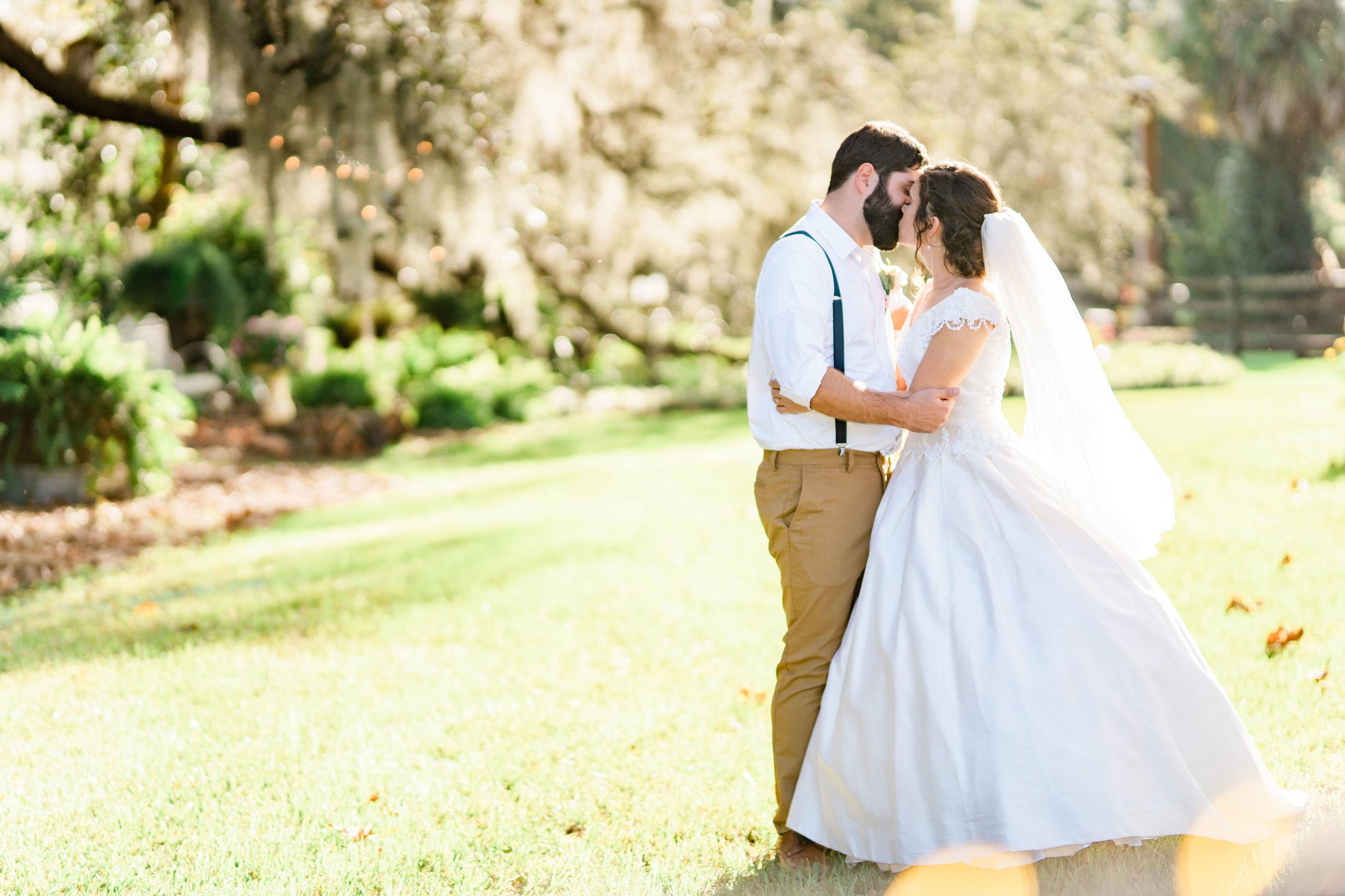 Isola Farms Wedding-33.jpg