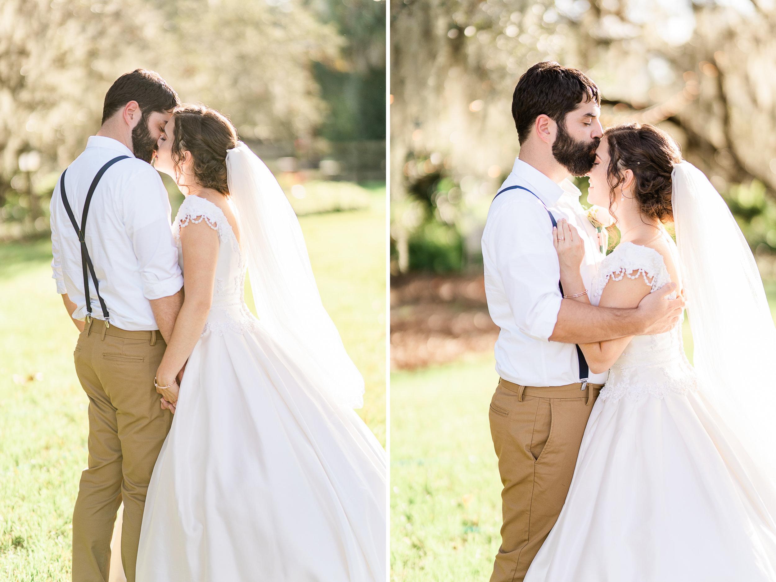 Isola Farms Wedding-34.jpg