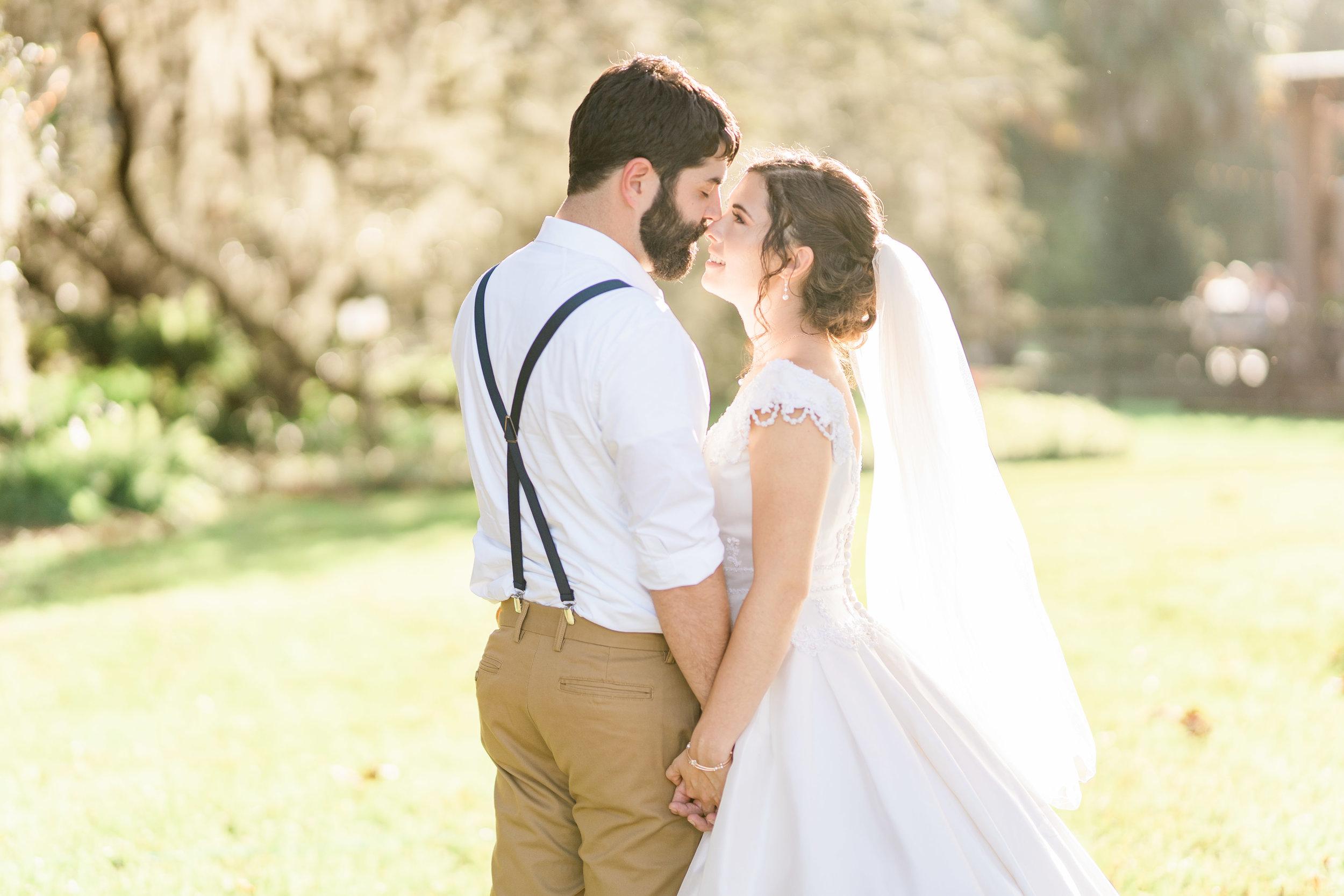 Isola Farms Wedding-35.jpg