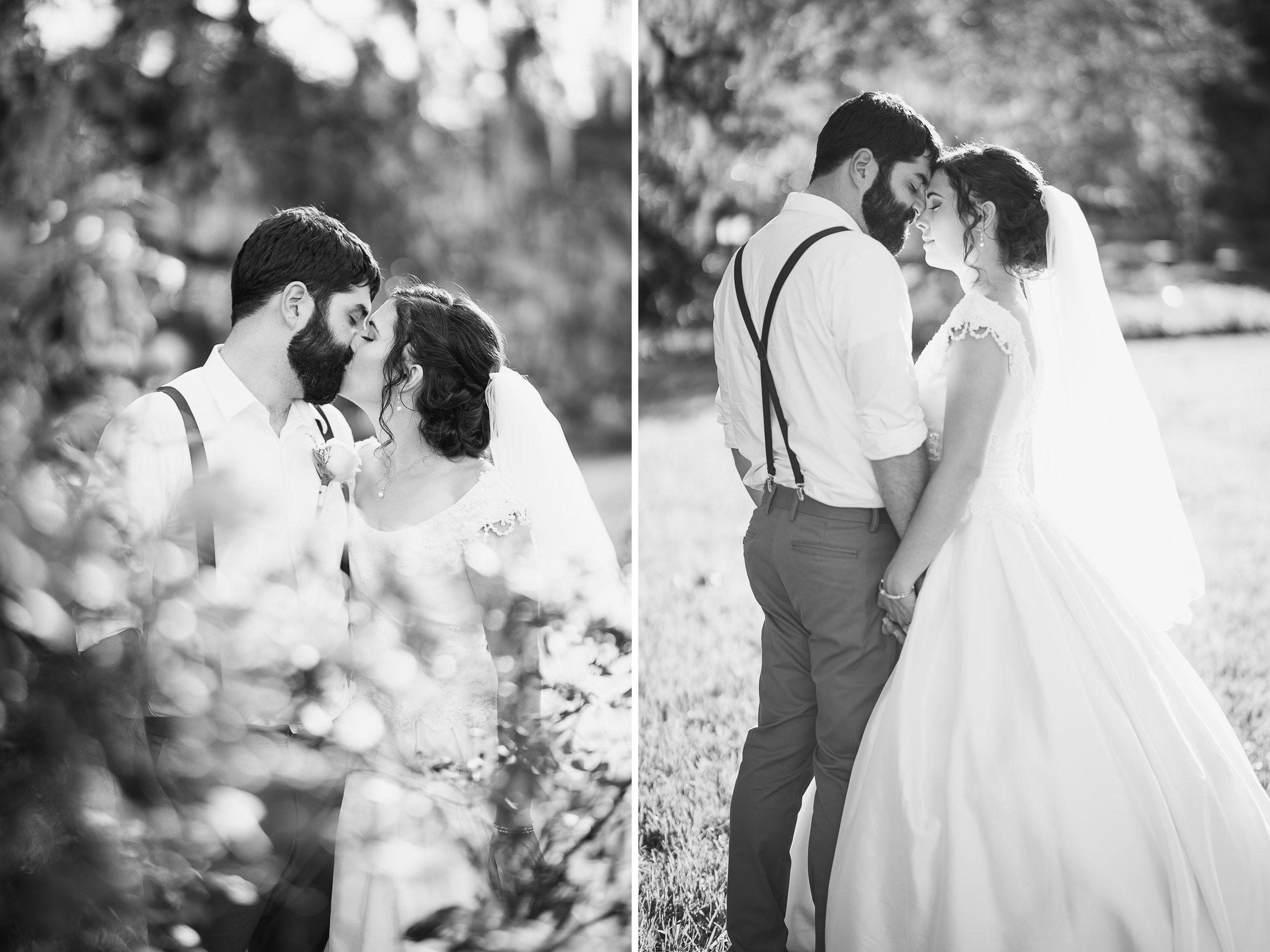 Isola Farms Wedding-36.jpg