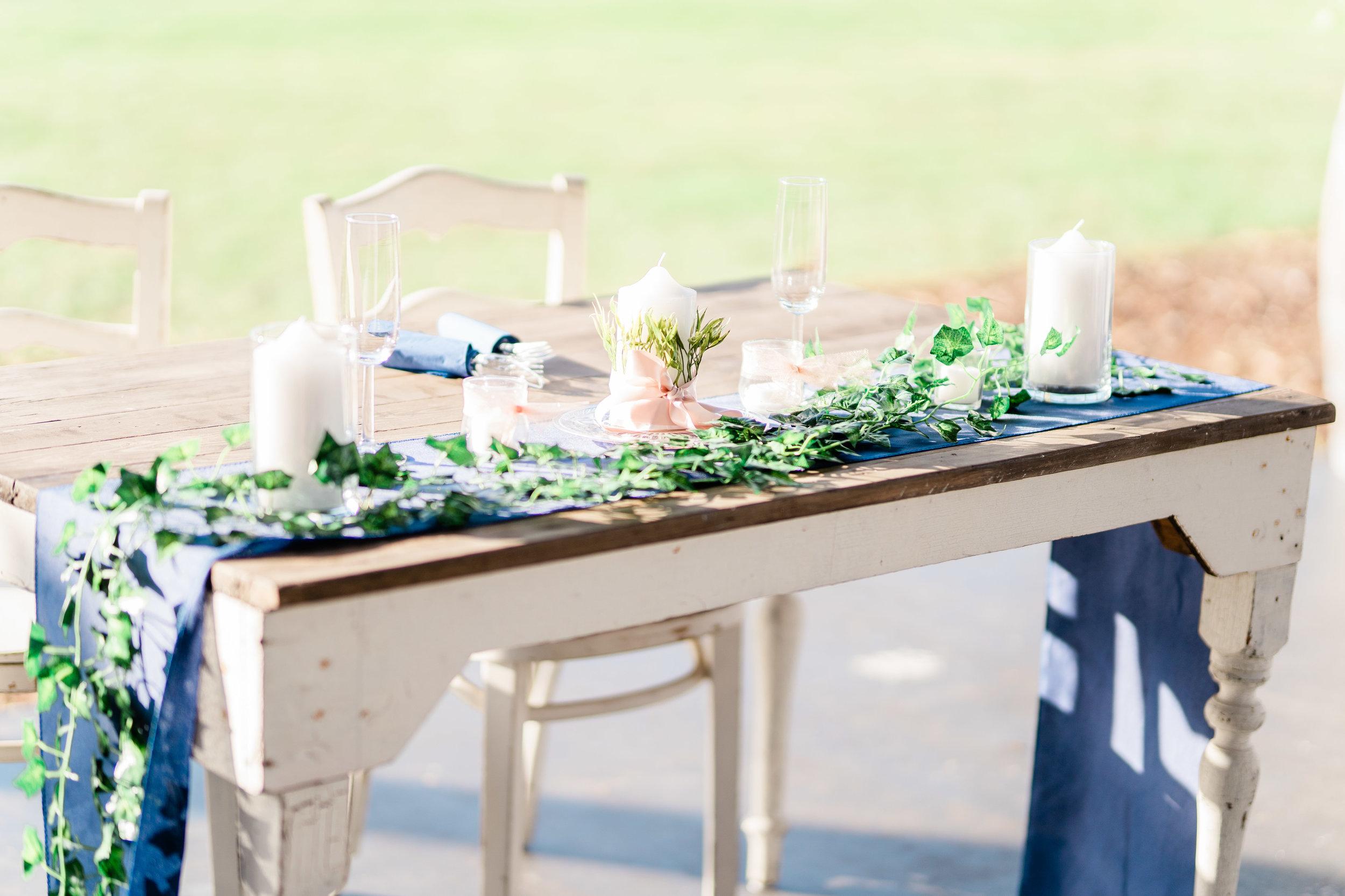 Isola Farms Wedding-37.jpg