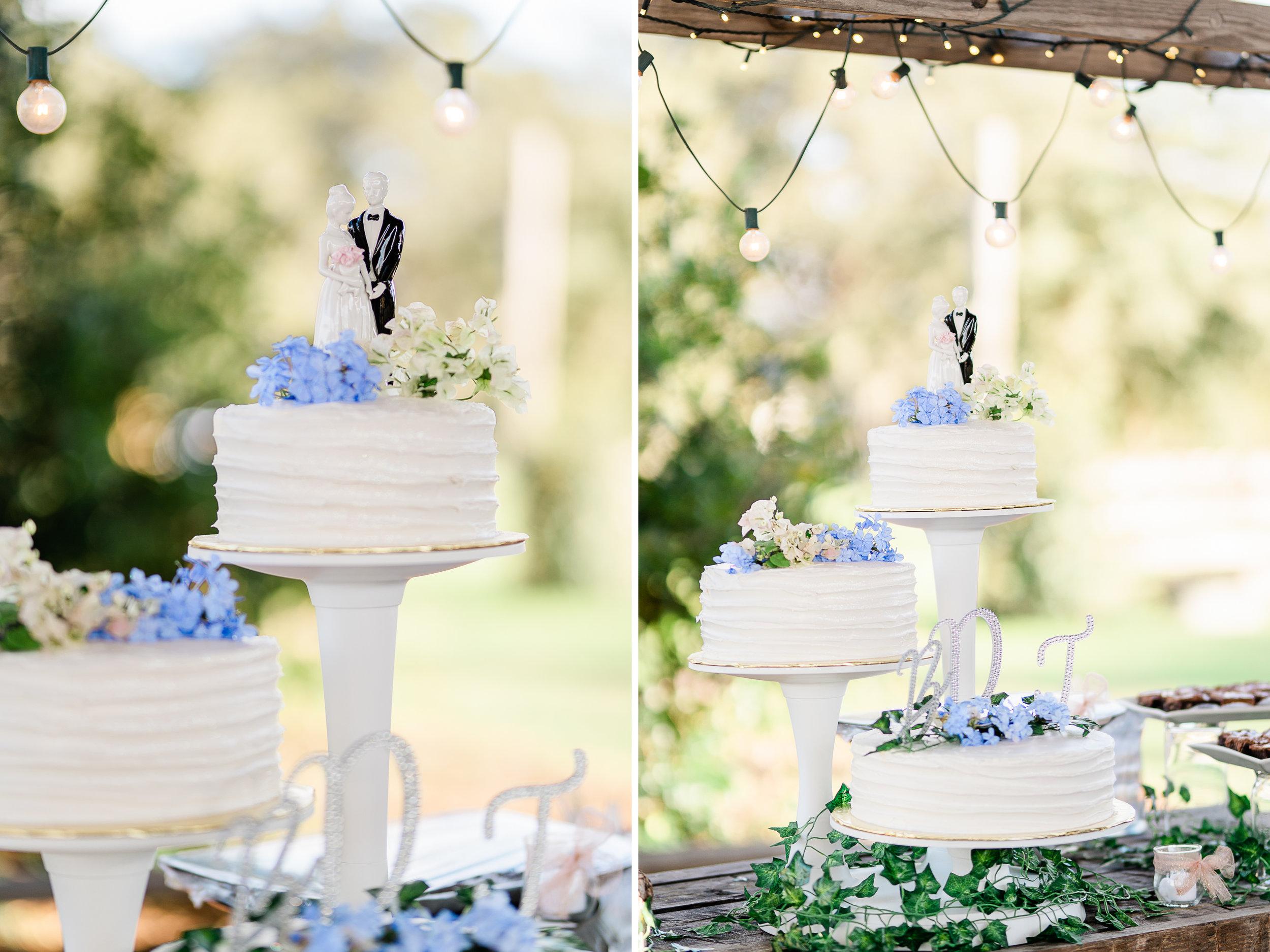 Isola Farms Wedding-38.jpg