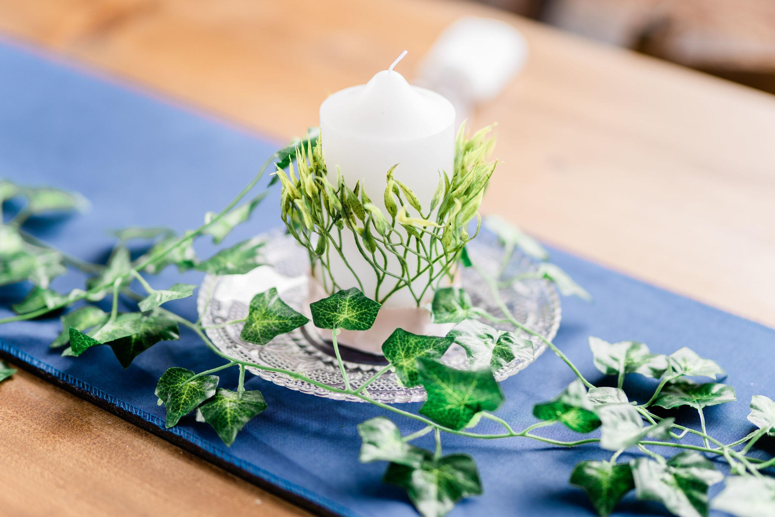 Isola Farms Wedding-39.jpg