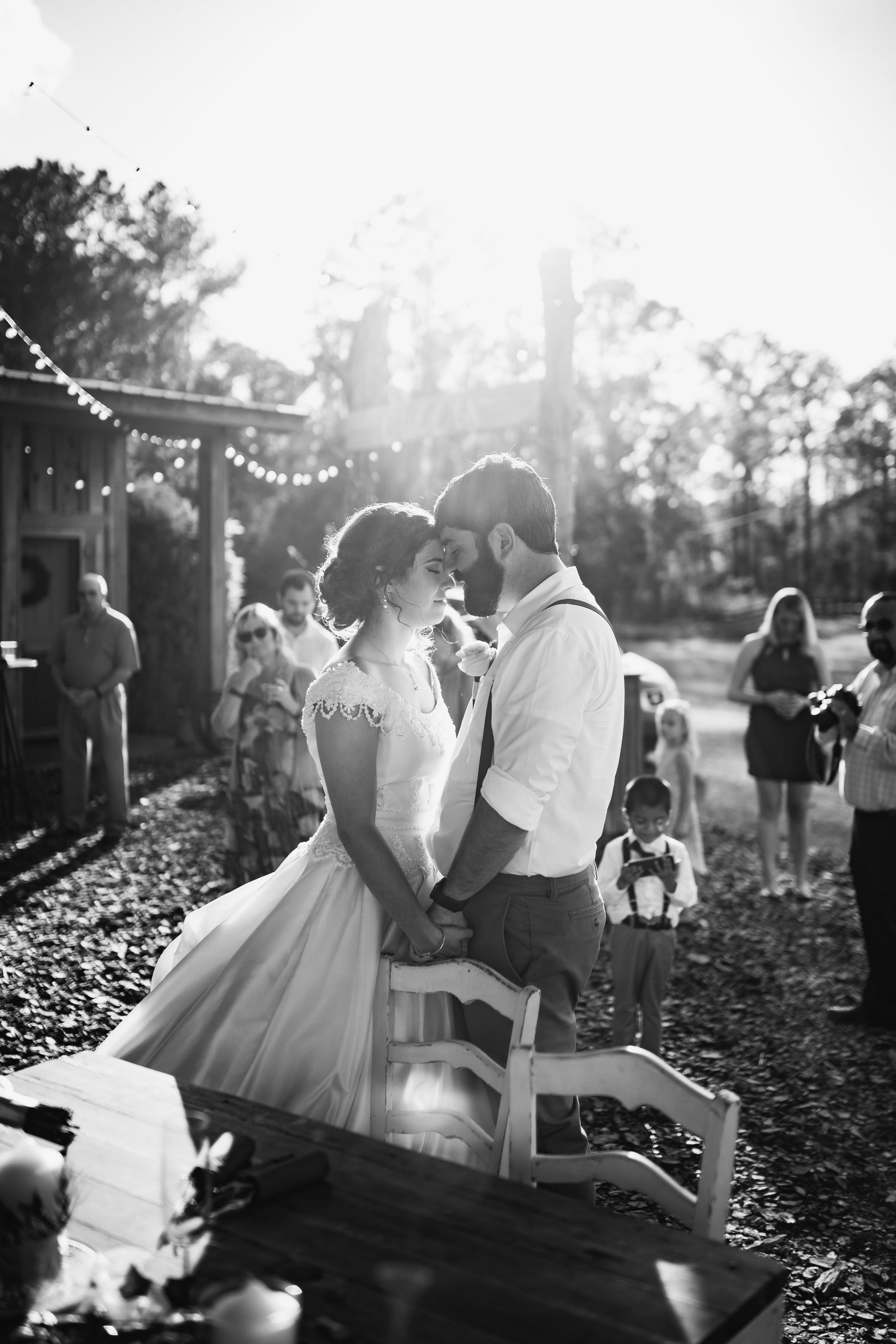 Isola Farms Wedding-40.jpg
