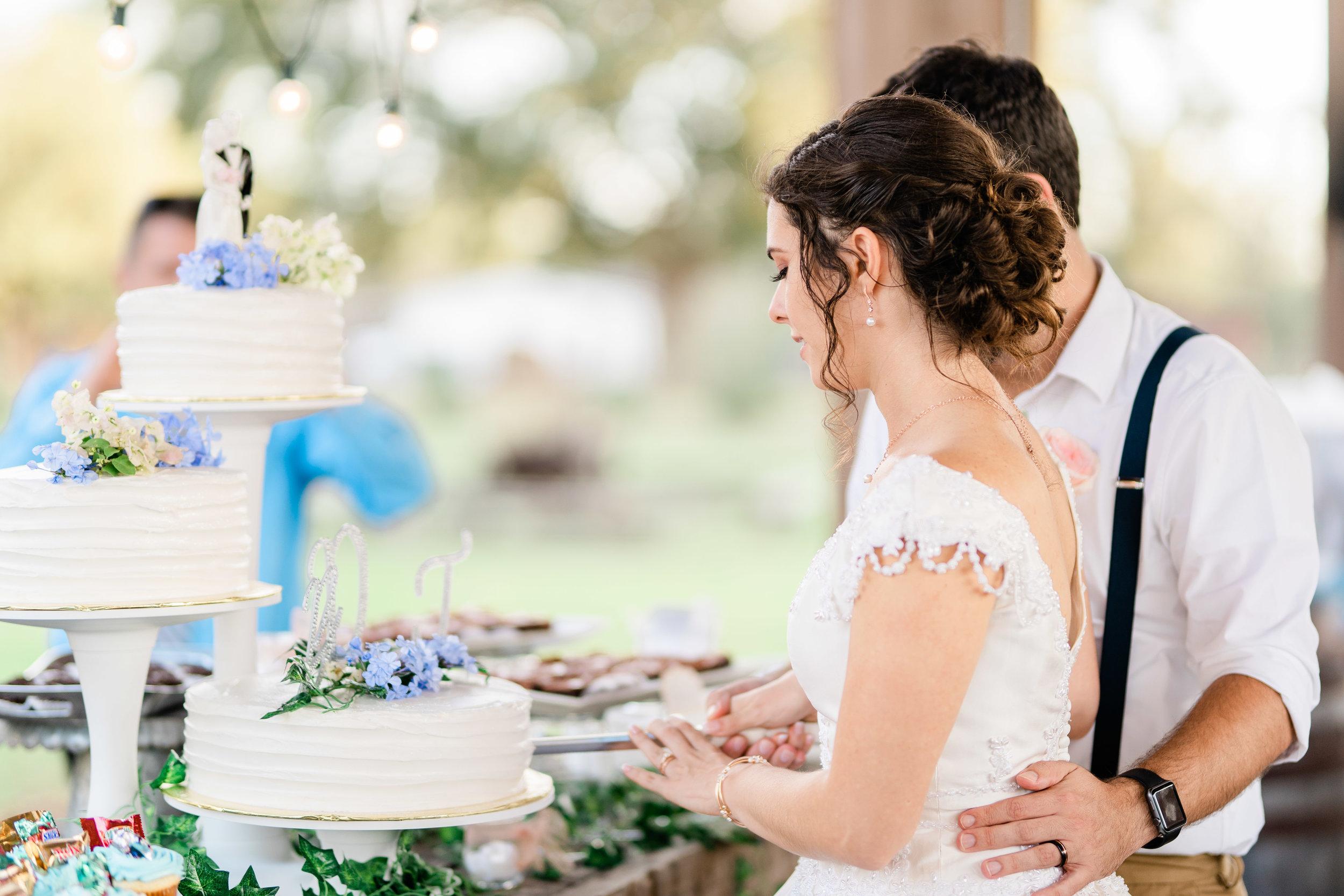 Isola Farms Wedding-41.jpg