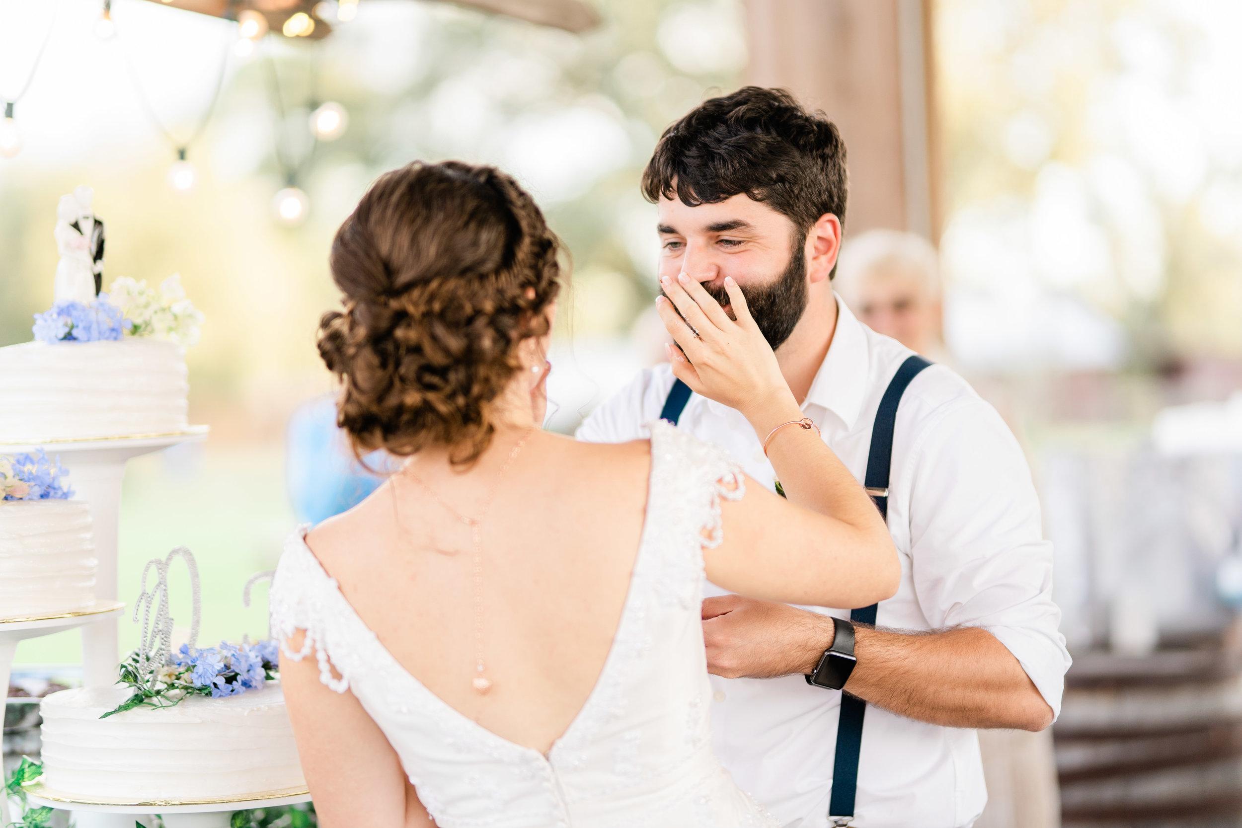 Isola Farms Wedding-42.jpg