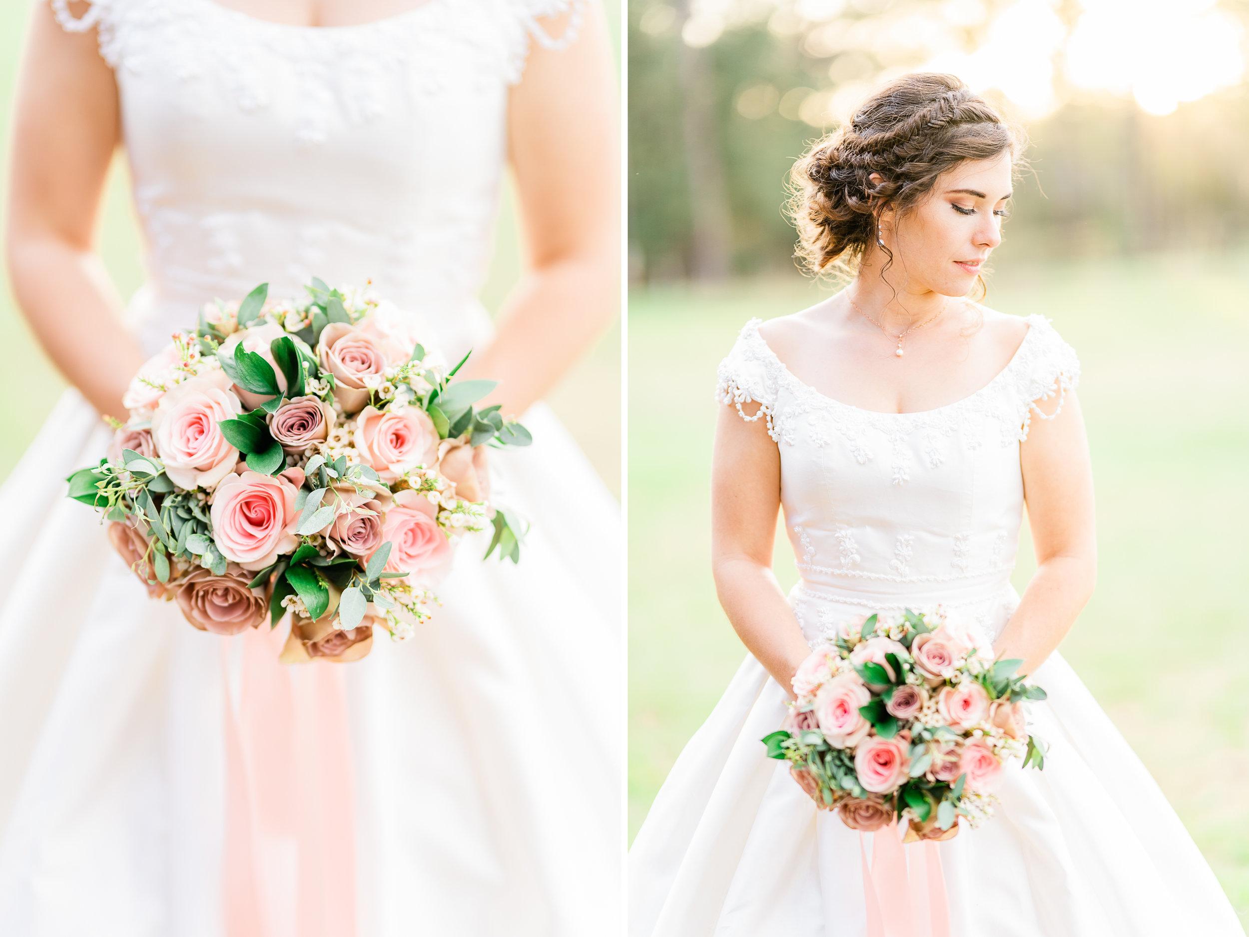 Isola Farms Wedding-43.jpg