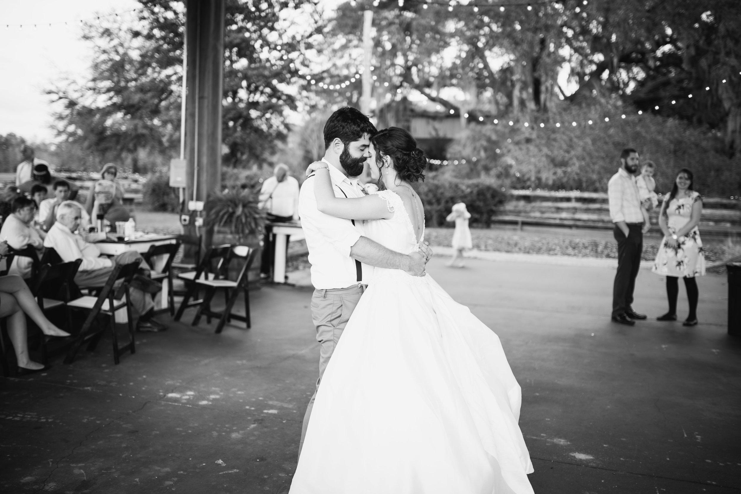 Isola Farms Wedding-44.jpg