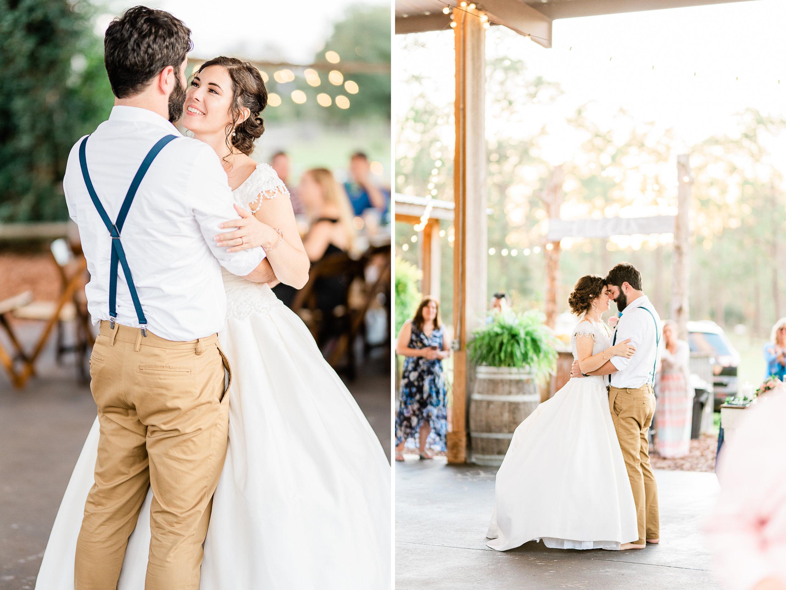 Isola Farms Wedding-45.jpg