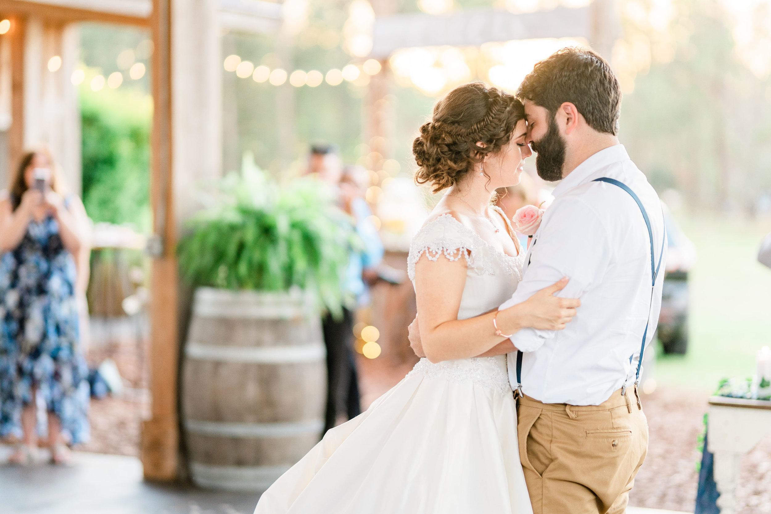 Isola Farms Wedding-46.jpg
