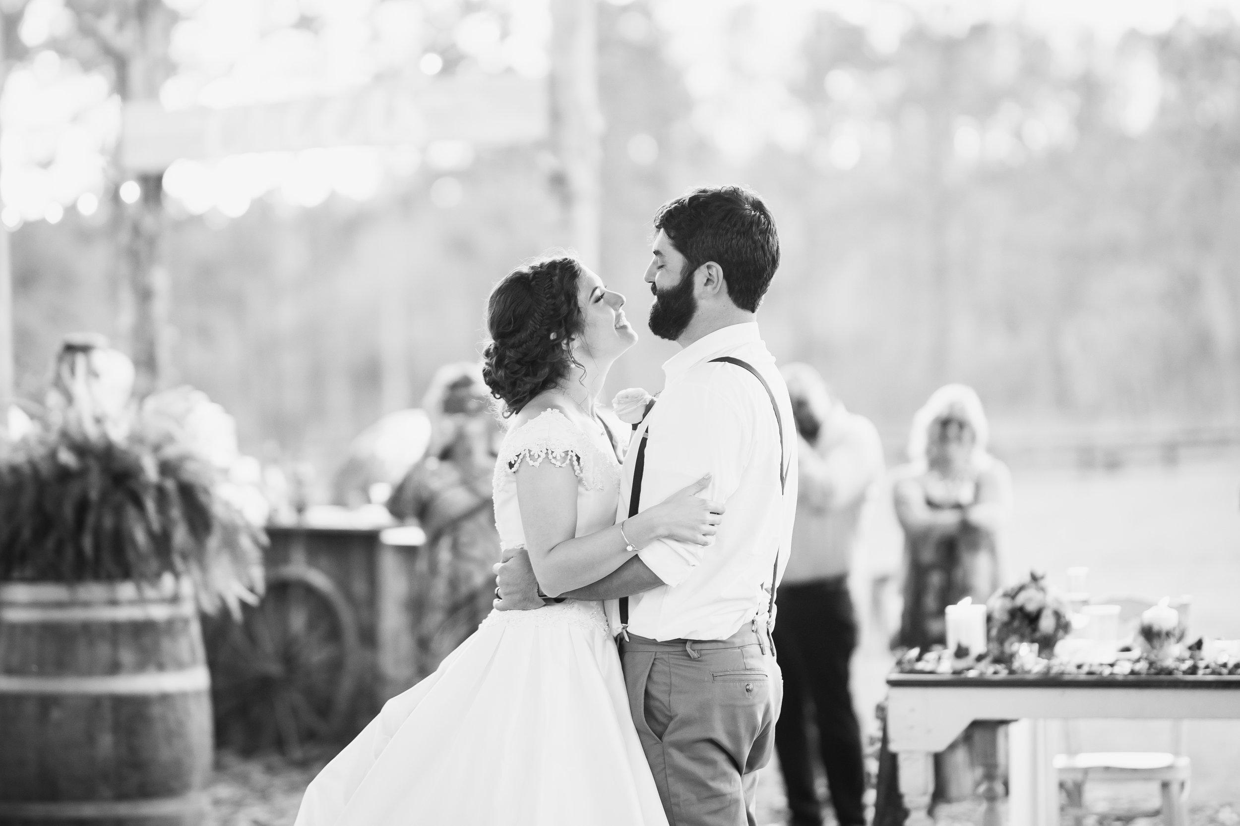 Isola Farms Wedding-47.jpg