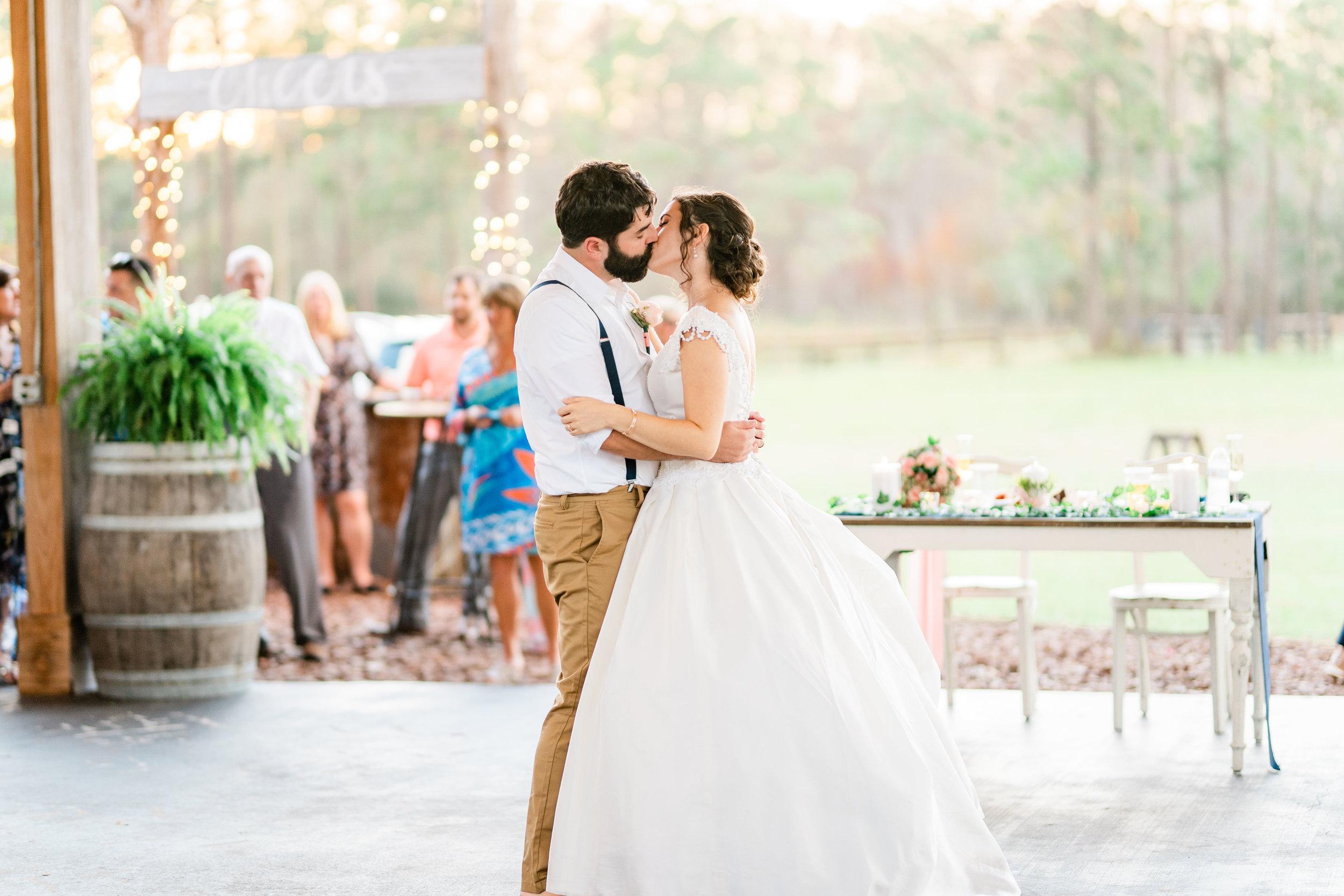 Isola Farms Wedding-48.jpg