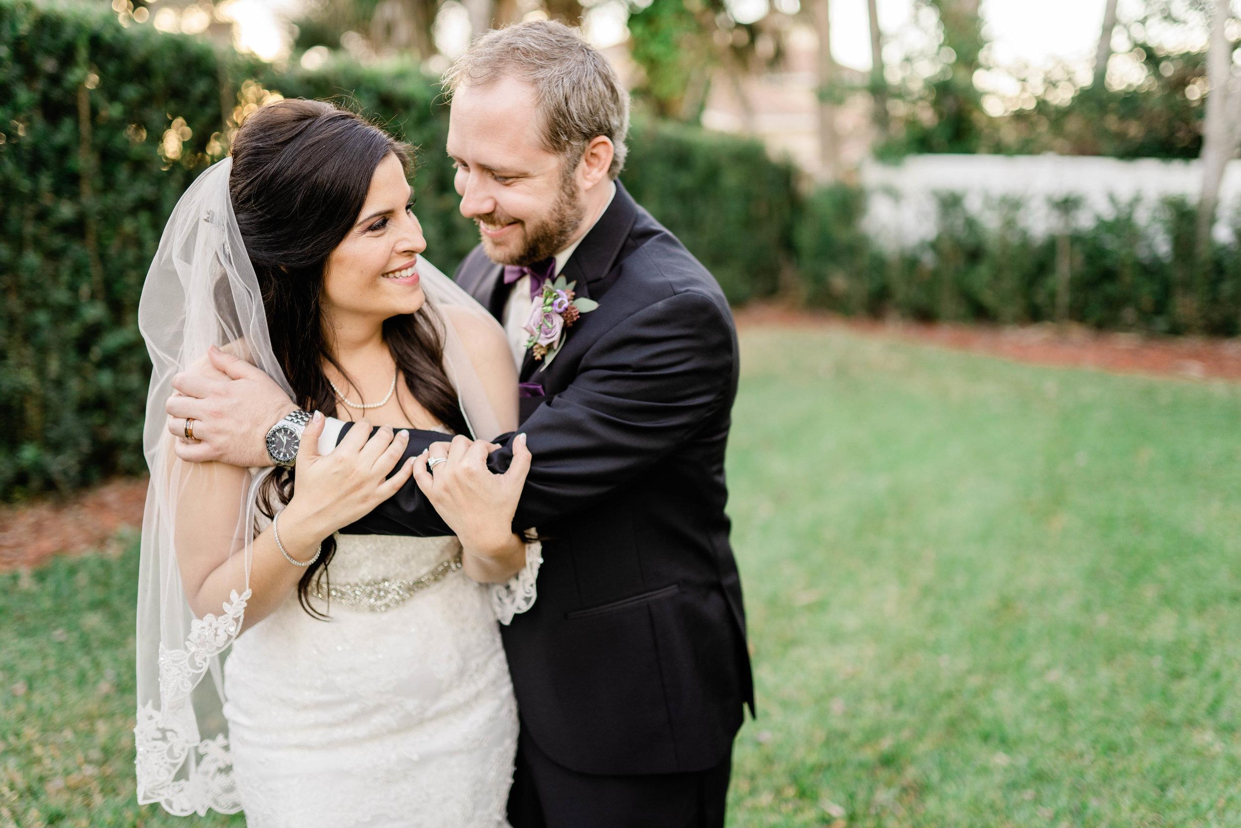 Luxmore Grande Estate Wedding-1.jpg