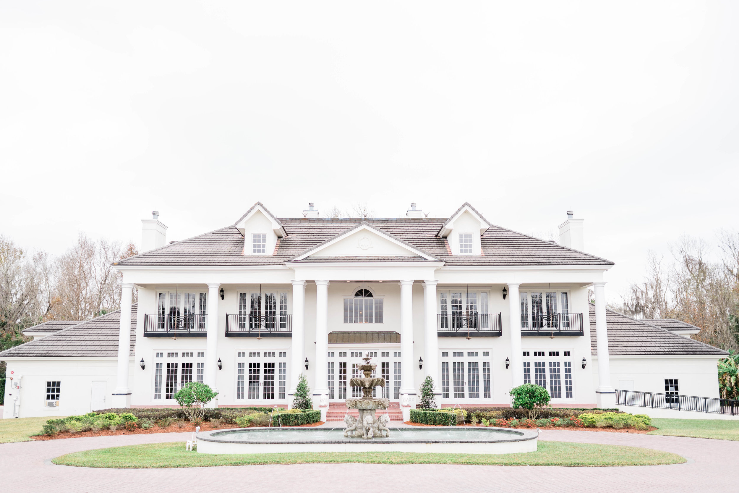 Luxmore Grande Estate Wedding-3.jpg