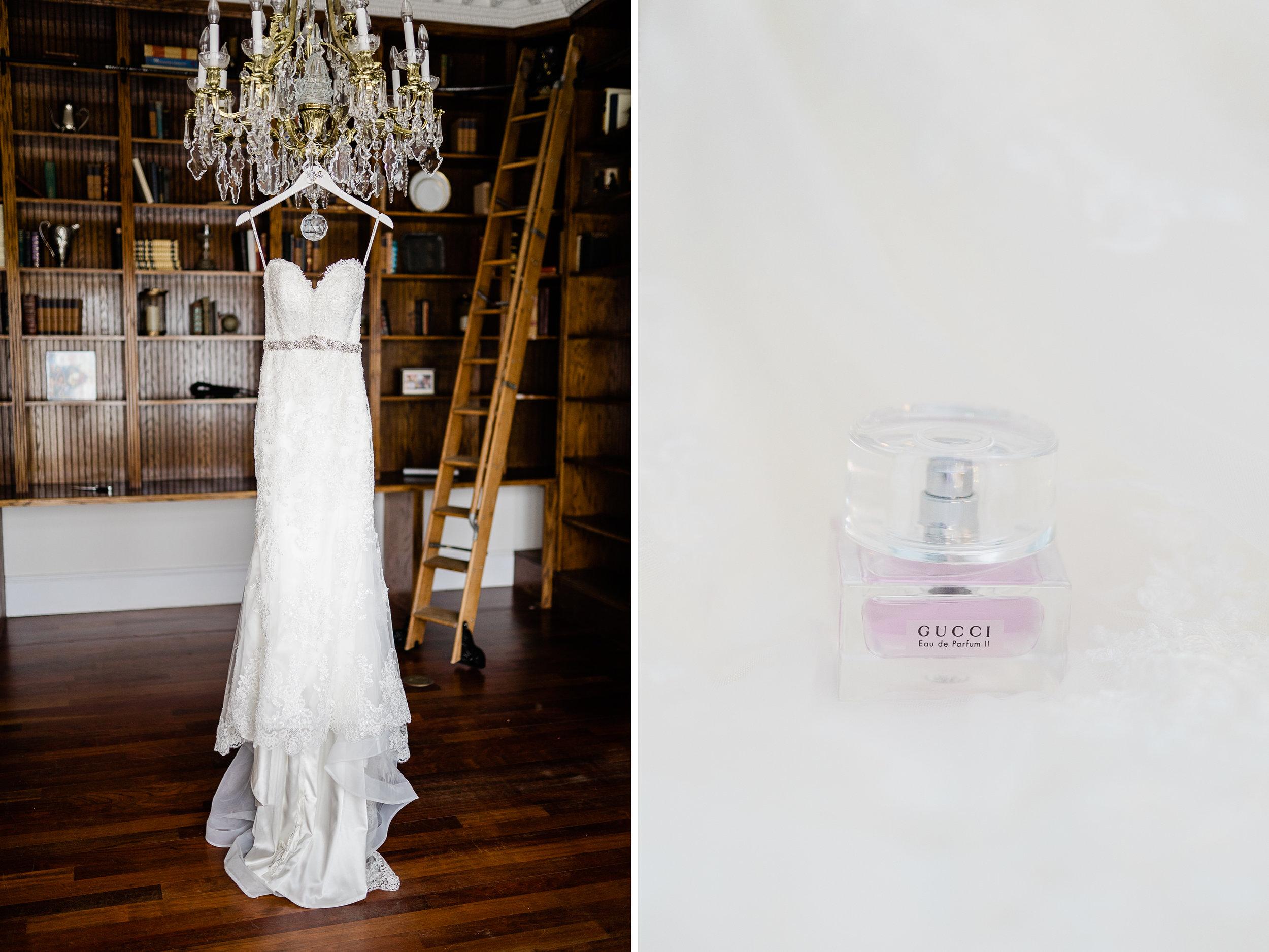 Luxmore Grande Estate Wedding-4.jpg