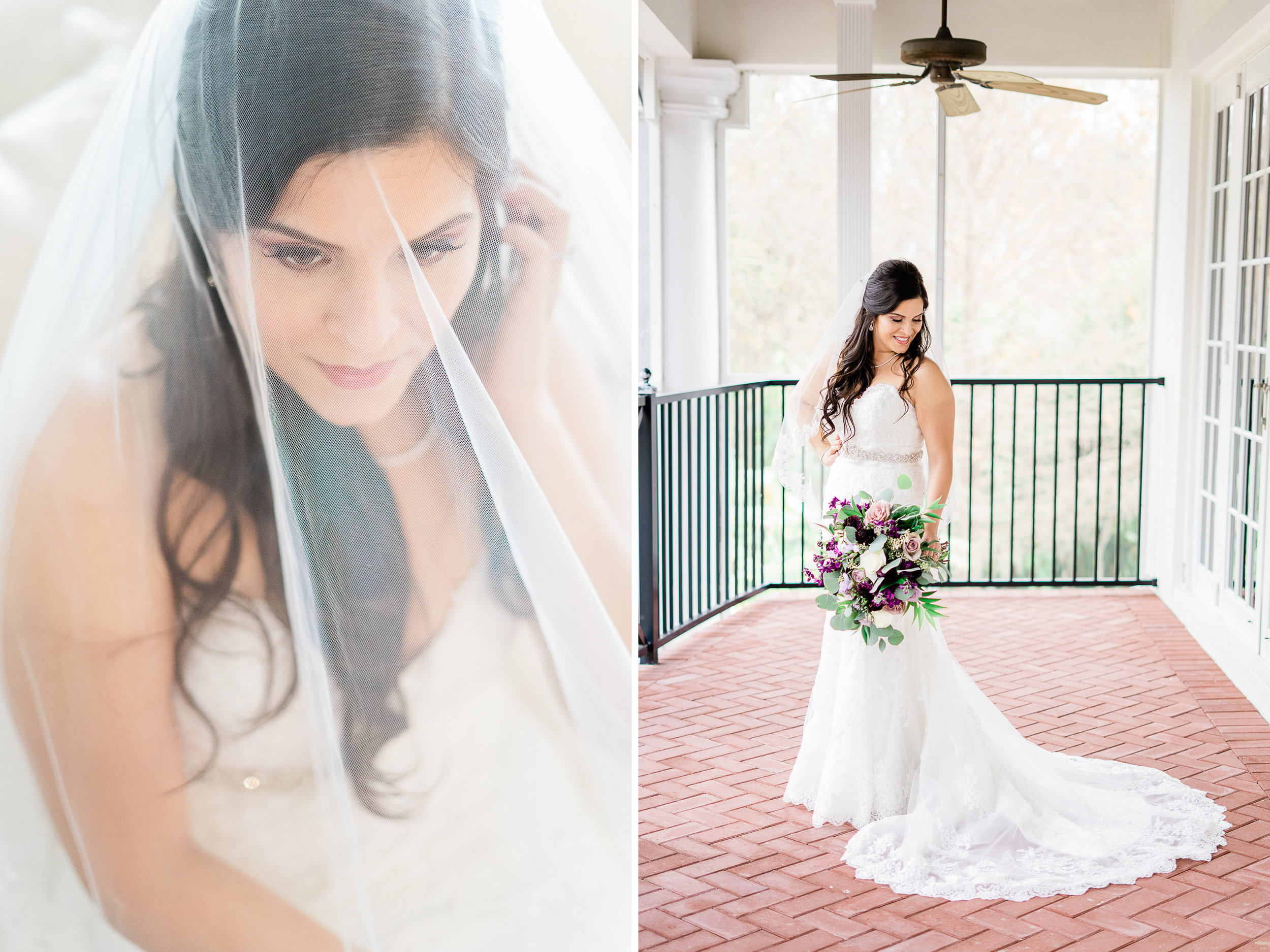 Luxmore Grande Estate Wedding-8.jpg
