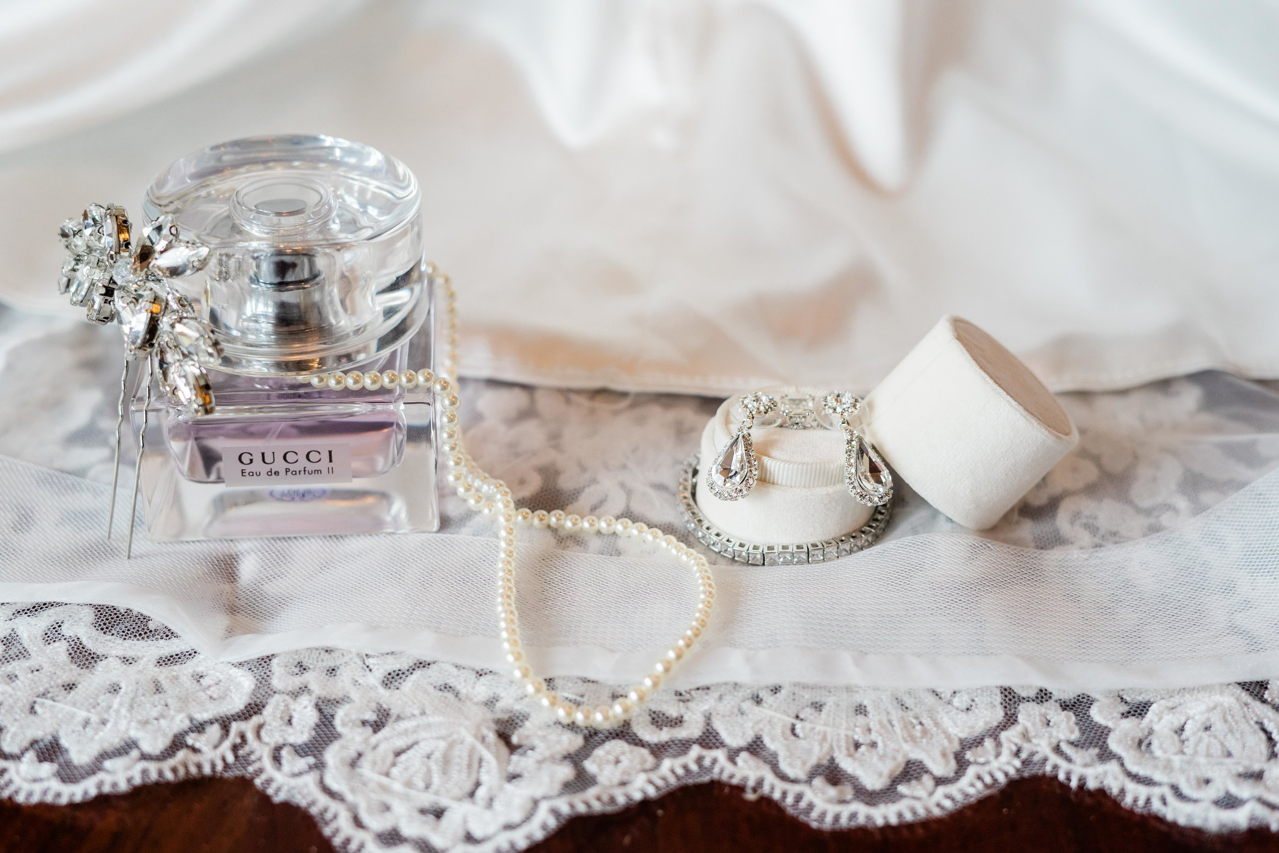 Luxmore Grande Estate Wedding-9.jpg