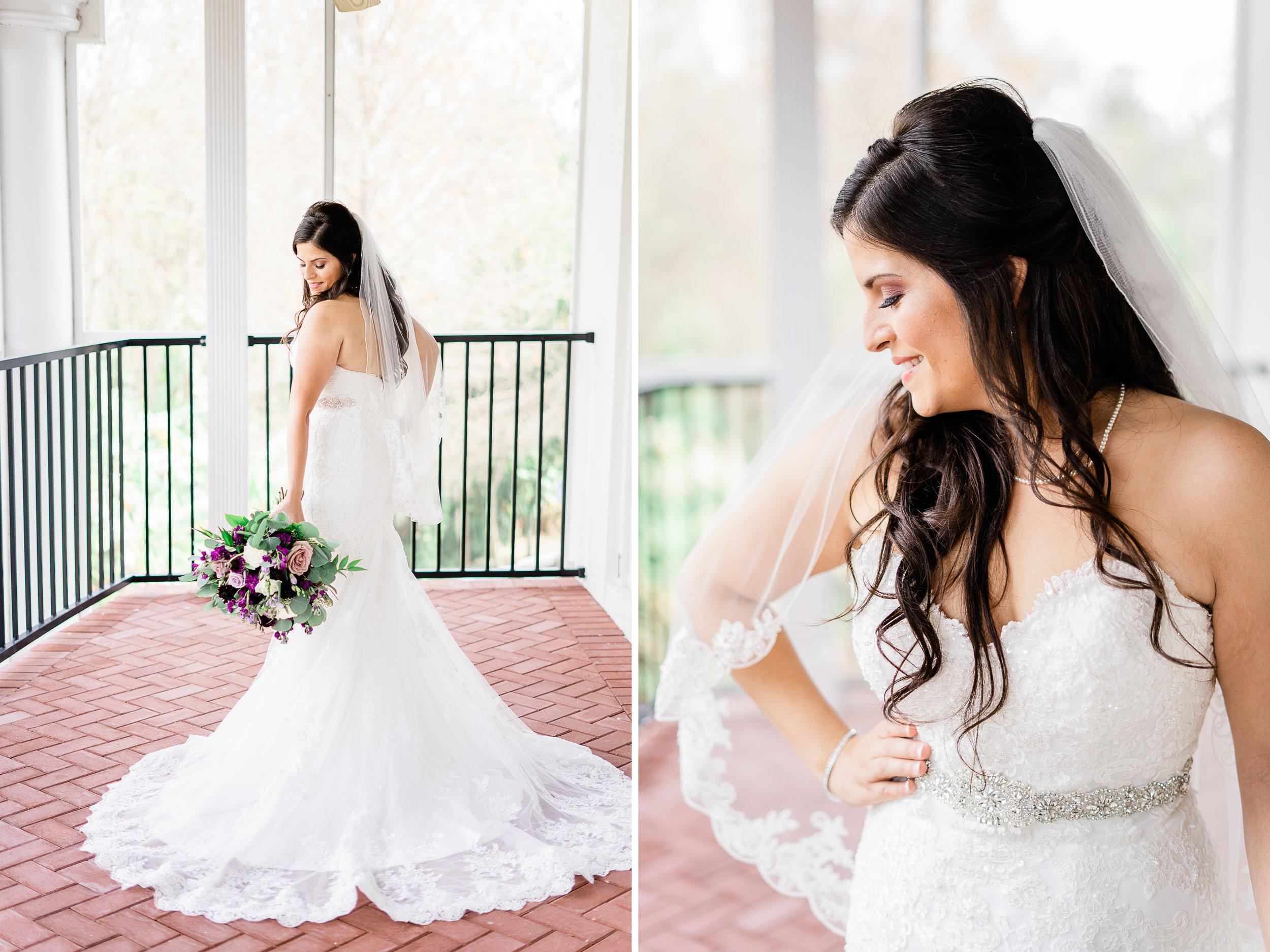 Luxmore Grande Estate Wedding-14.jpg