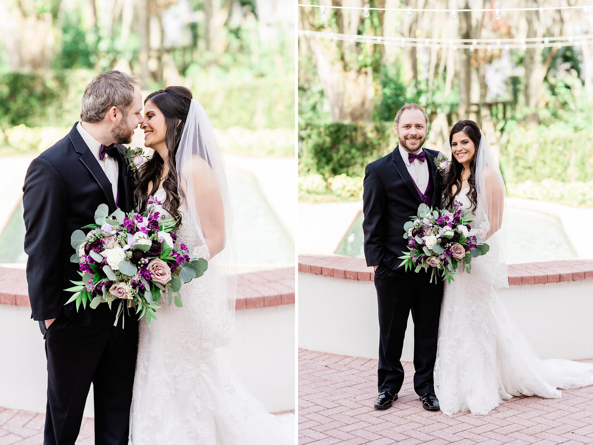 Luxmore Grande Estate Wedding-20.jpg